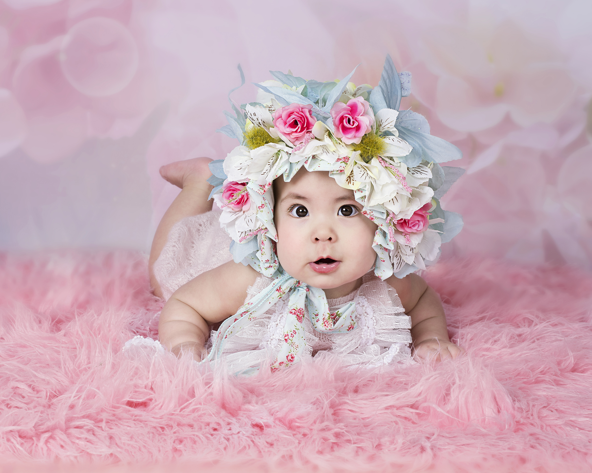 NJ-Sittersession-baby-Photography-0.JPG