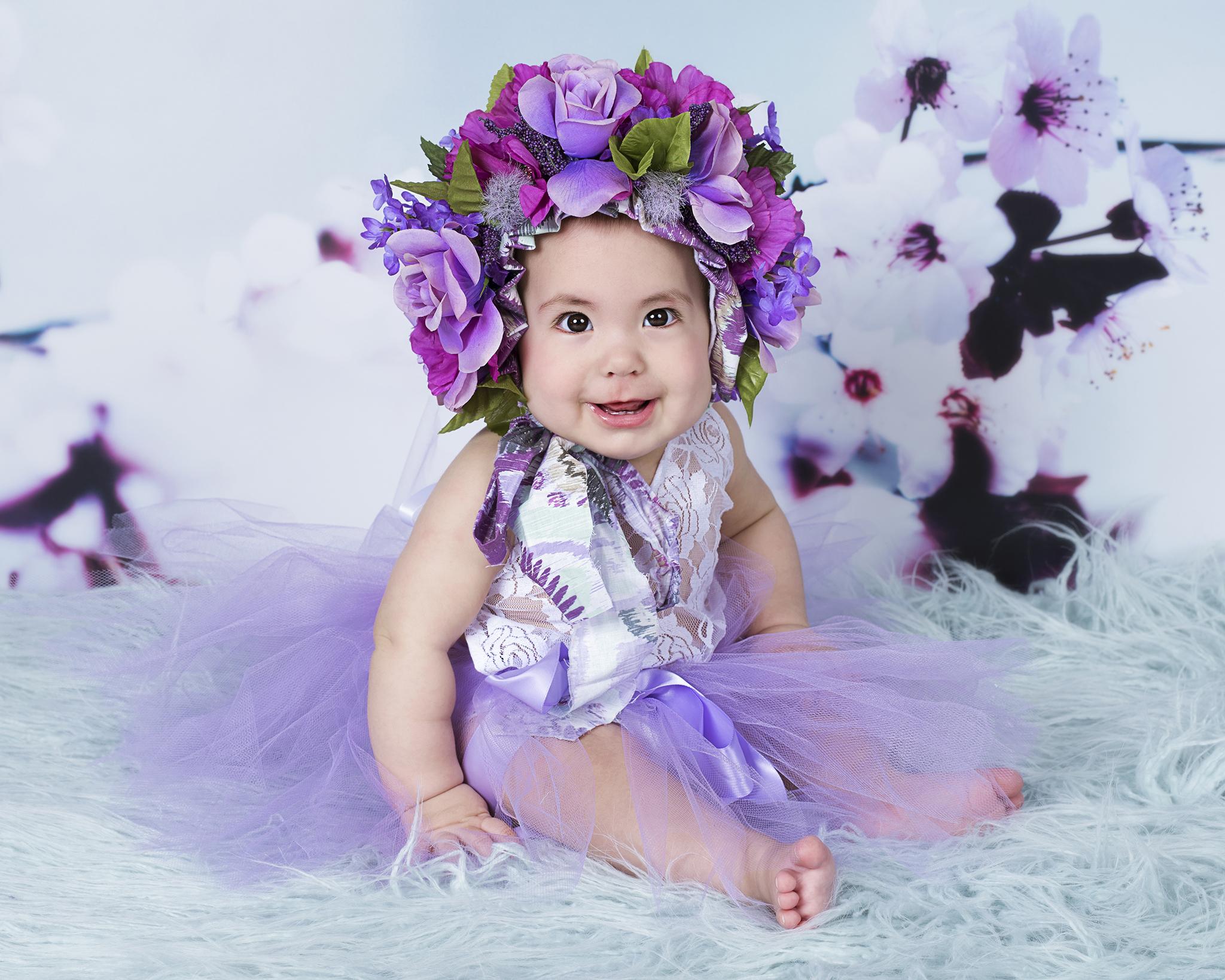 NJ-Sittersession-baby-Photography-4 (1).JPG