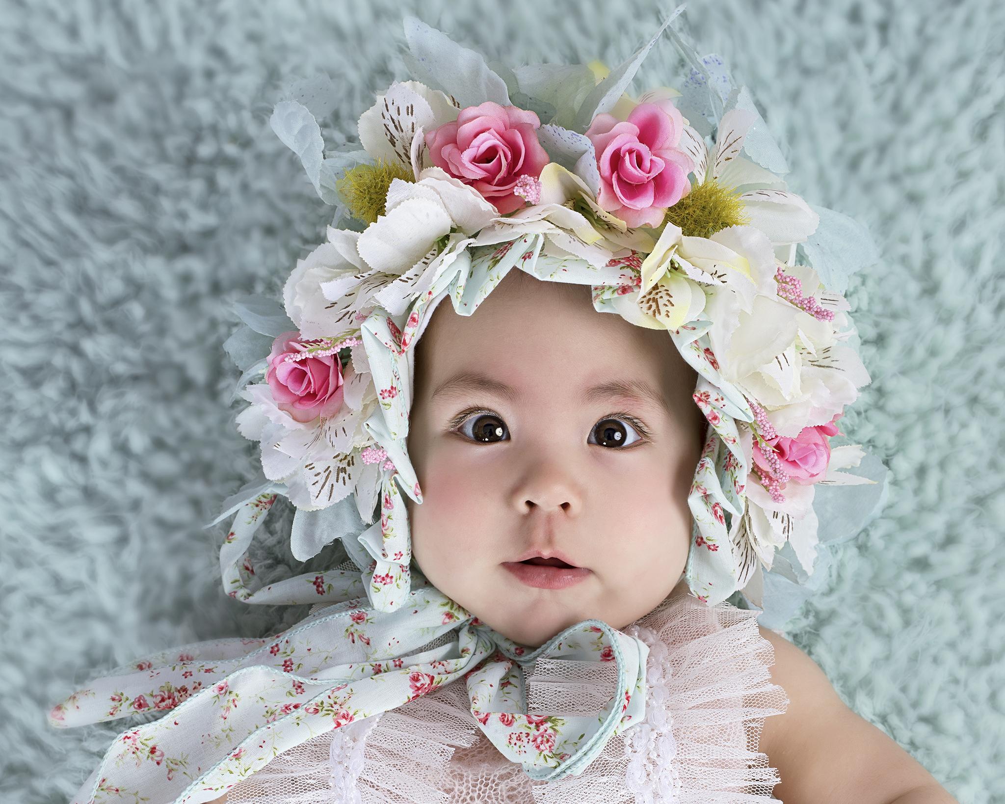 NJ-Sittersession-baby-Photography-9.JPG