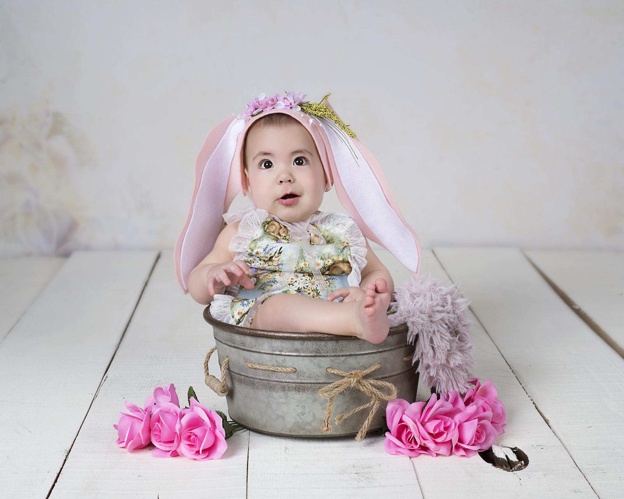 NJ-Sittersession-baby-Photography-5.JPG