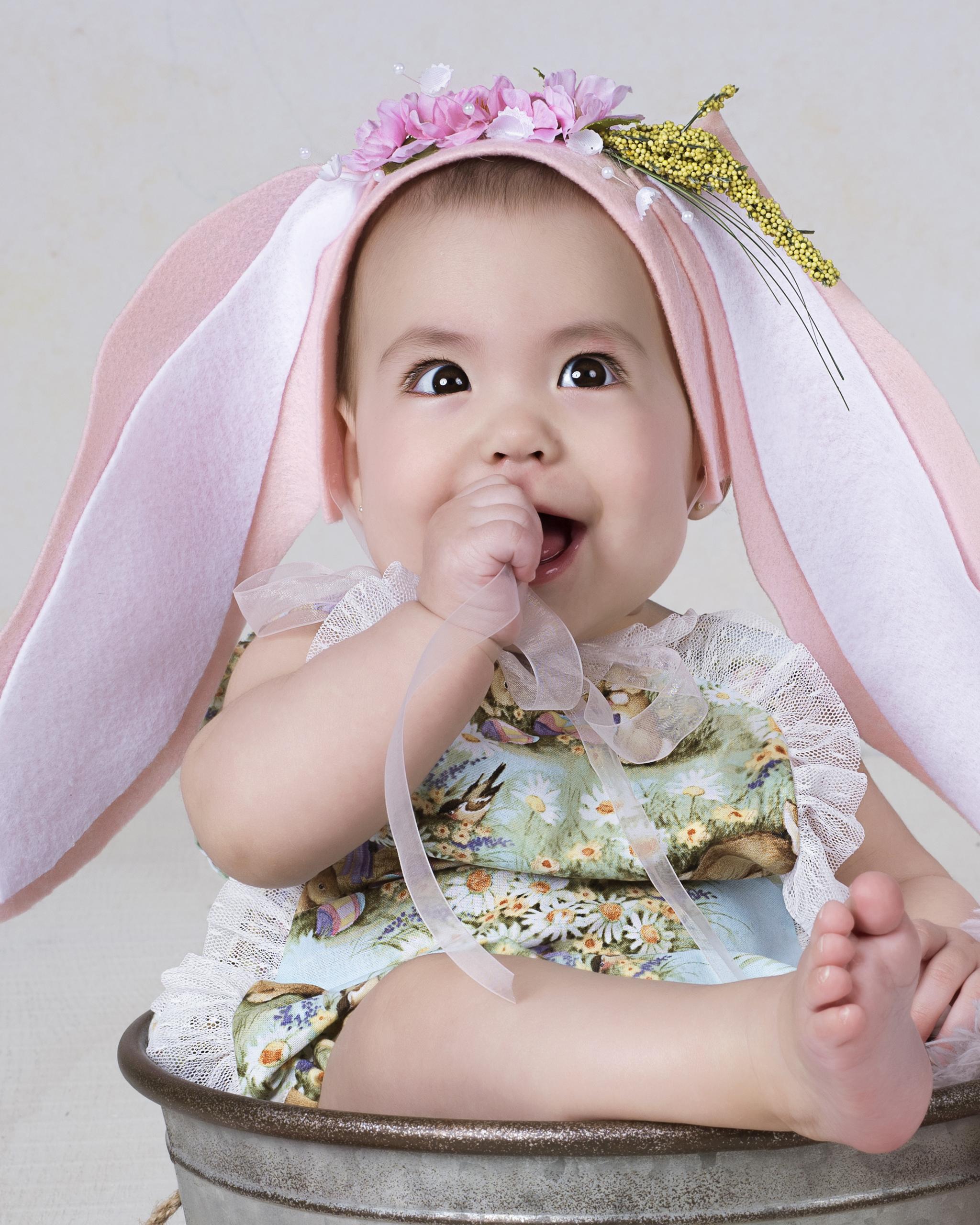 NJ-Sittersession-baby-Photography-6.JPG