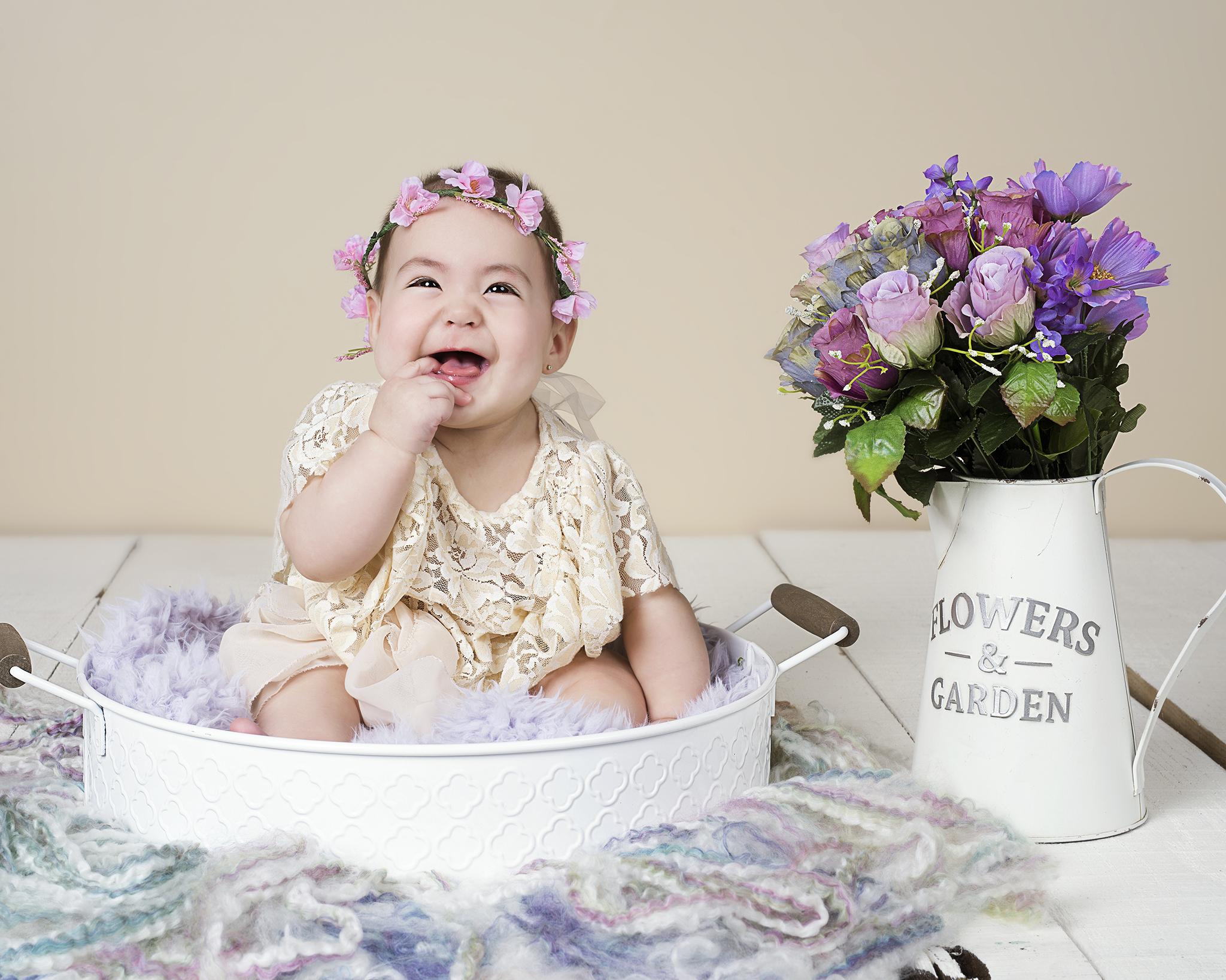 NJ-Sittersession-baby-Photography-5 (1).JPG