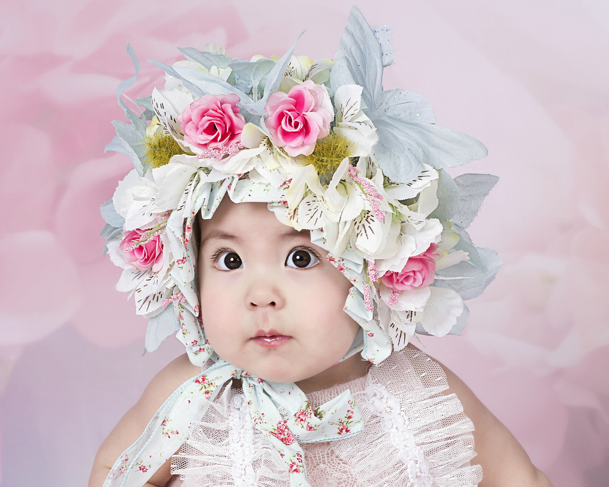 NJ-Sittersession-baby-Photography-2 (1).JPG