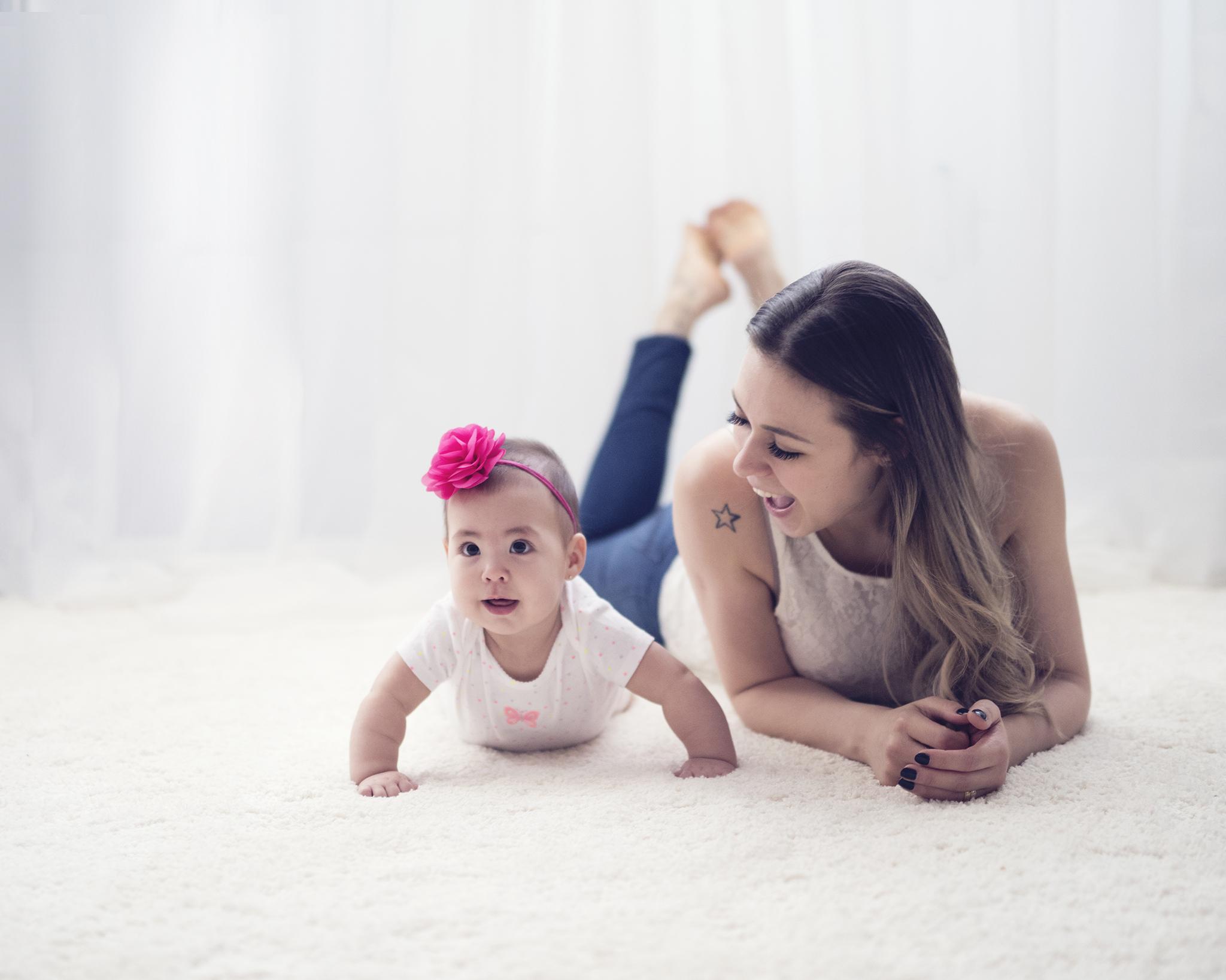 NJ-Sittersession-baby-Photography-3.JPG