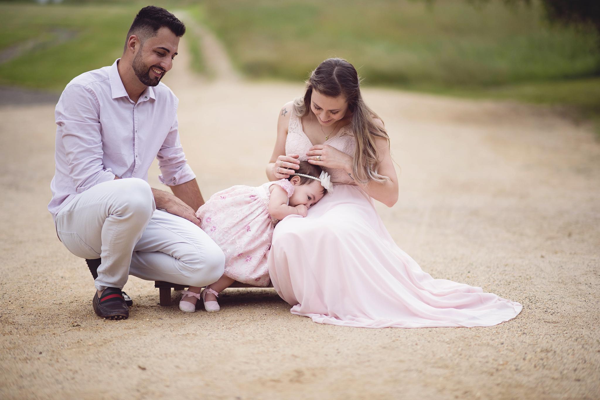 NJ-Newborn-family-Photographer-23.JPG