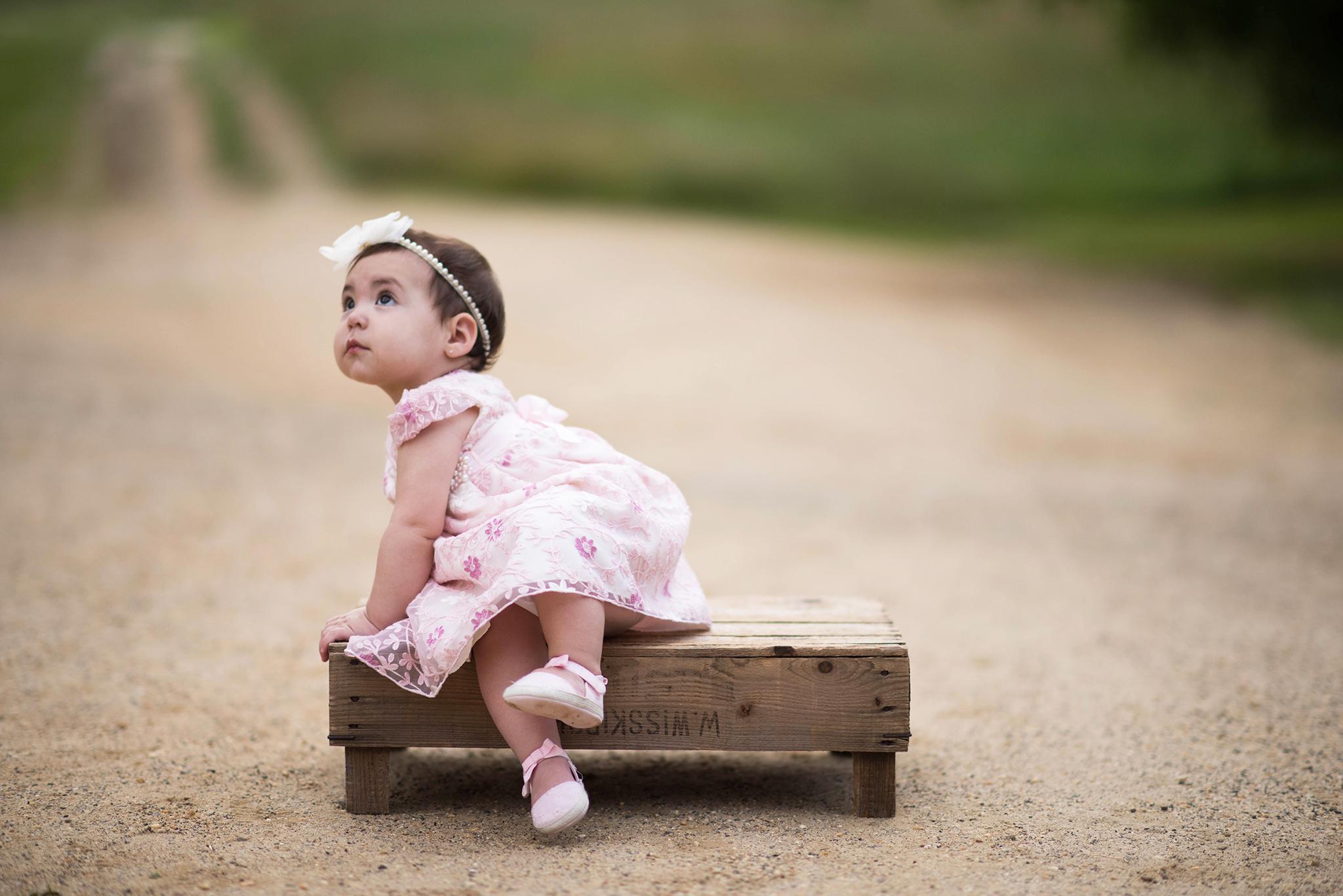 NJ-Newborn-family-Photographer-20.JPG