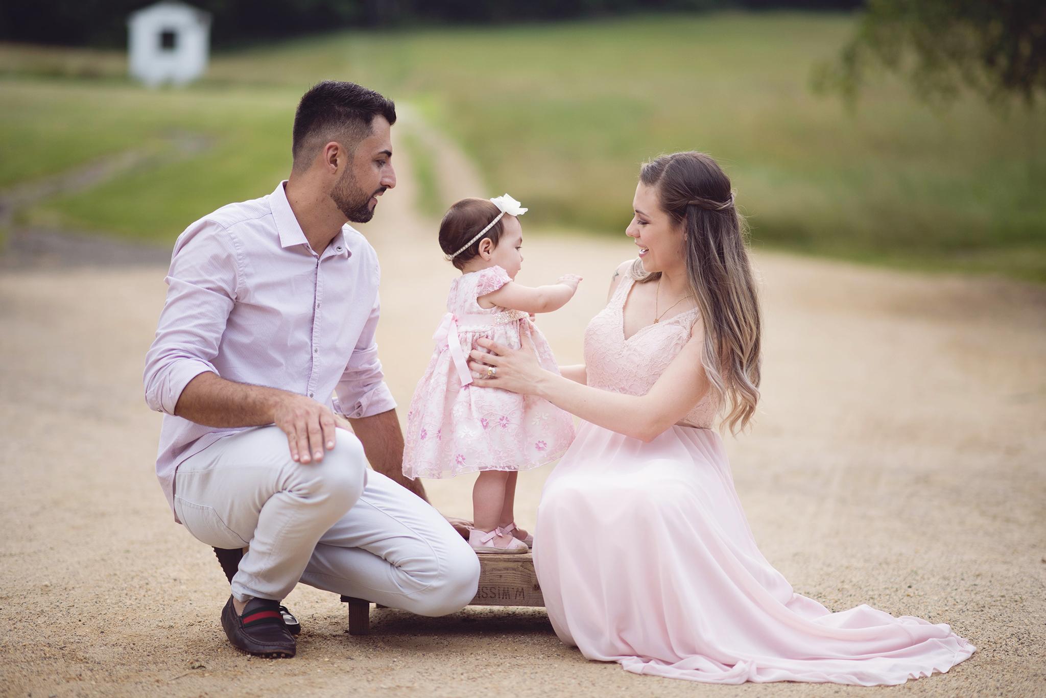 NJ-Newborn-family-Photographer-24.JPG