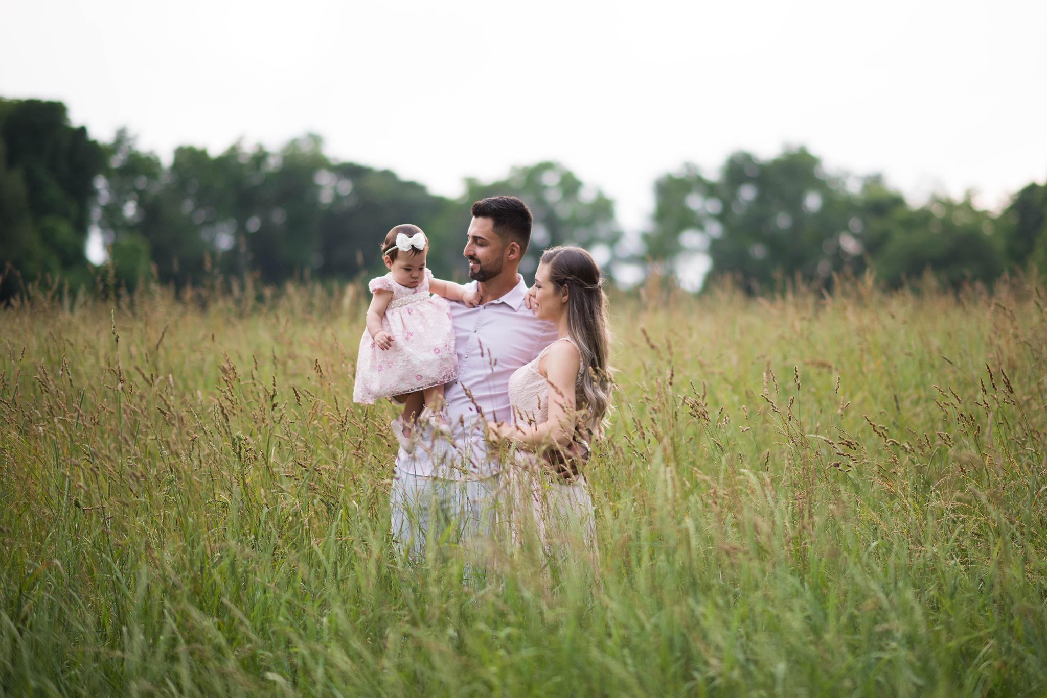 NJ-Newborn-family-Photographer-26.JPG