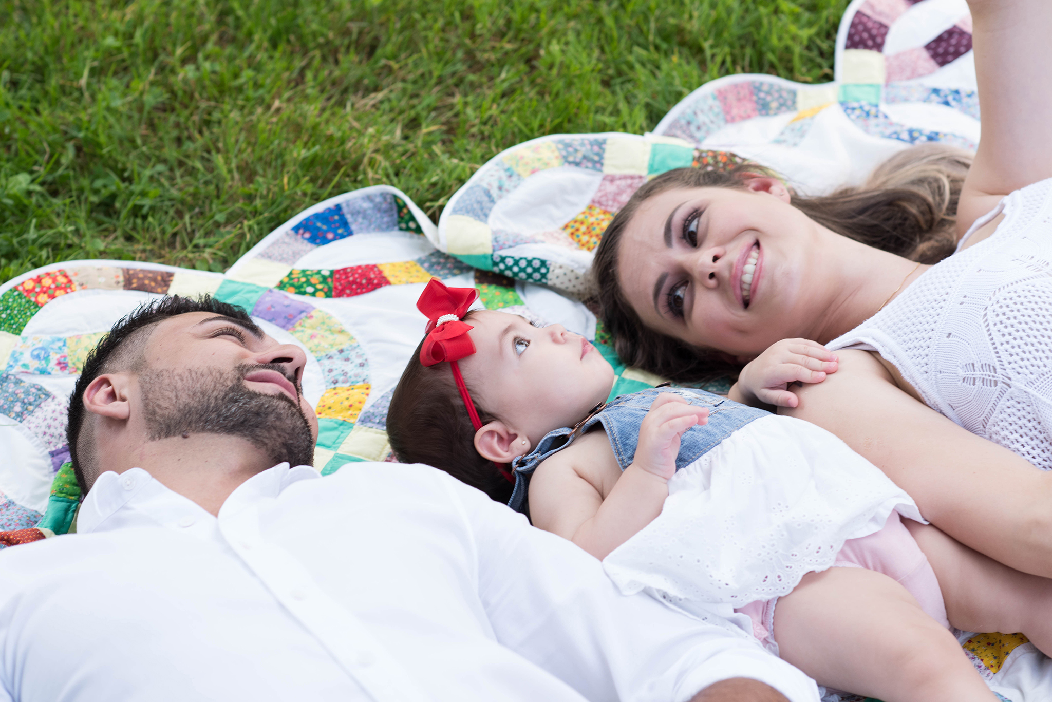 NJ-Newborn-family-Photographer-12.JPG