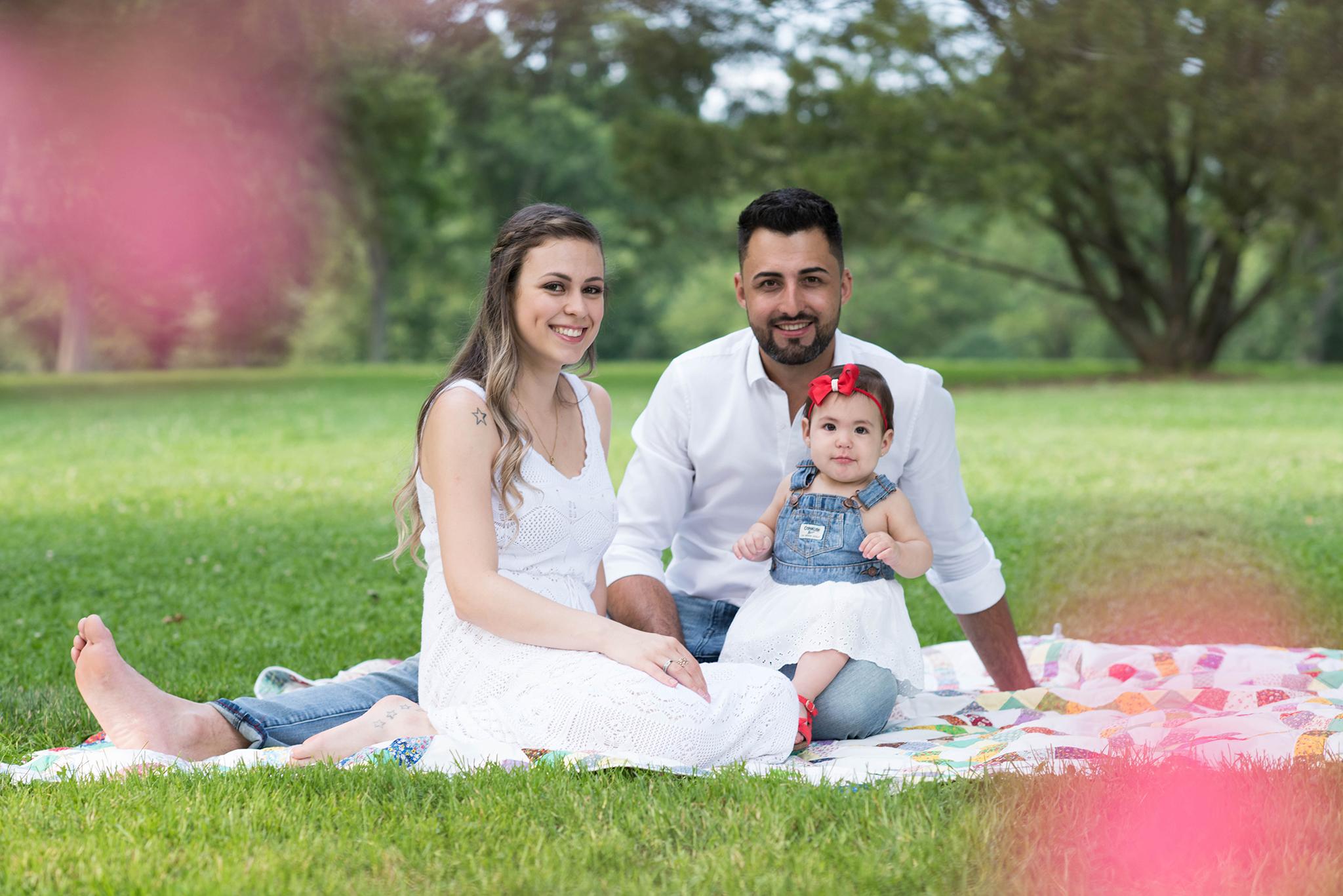 NJ-Newborn-family-Photographer-10.JPG