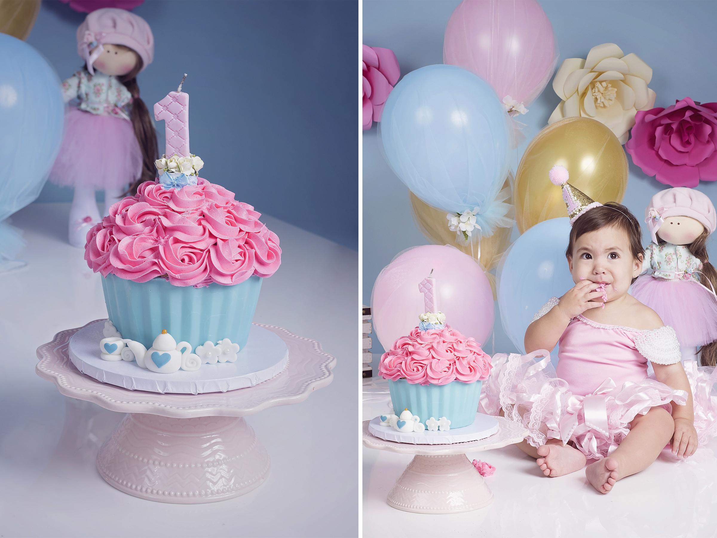 NY-NJ-Cakesmash-Newborn-Photographer100.jpg