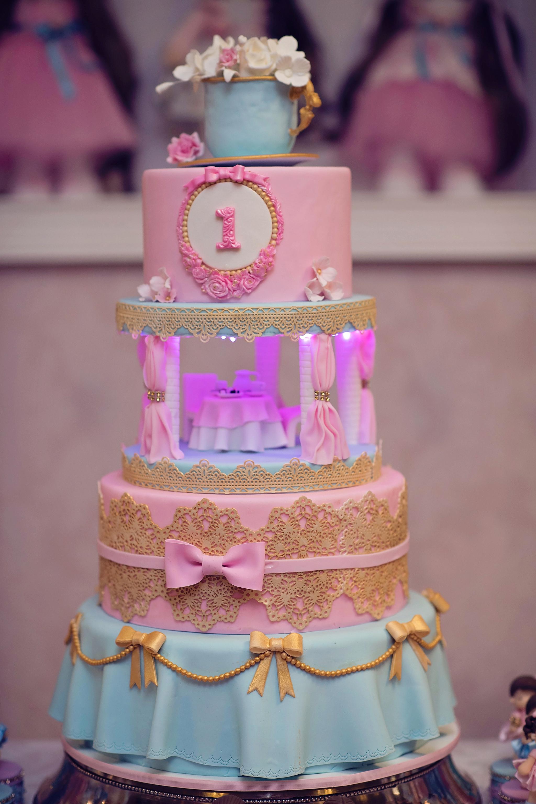 NJ-NY-cakesmash-birthday-Photographer-082.JPG