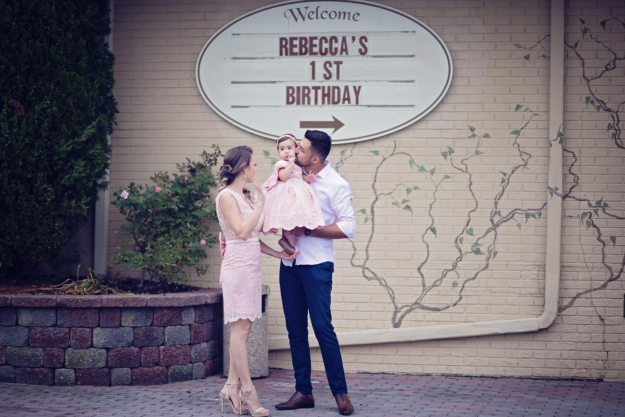 NJ-NY-cakesmash-birthday-Photographer-006.JPG