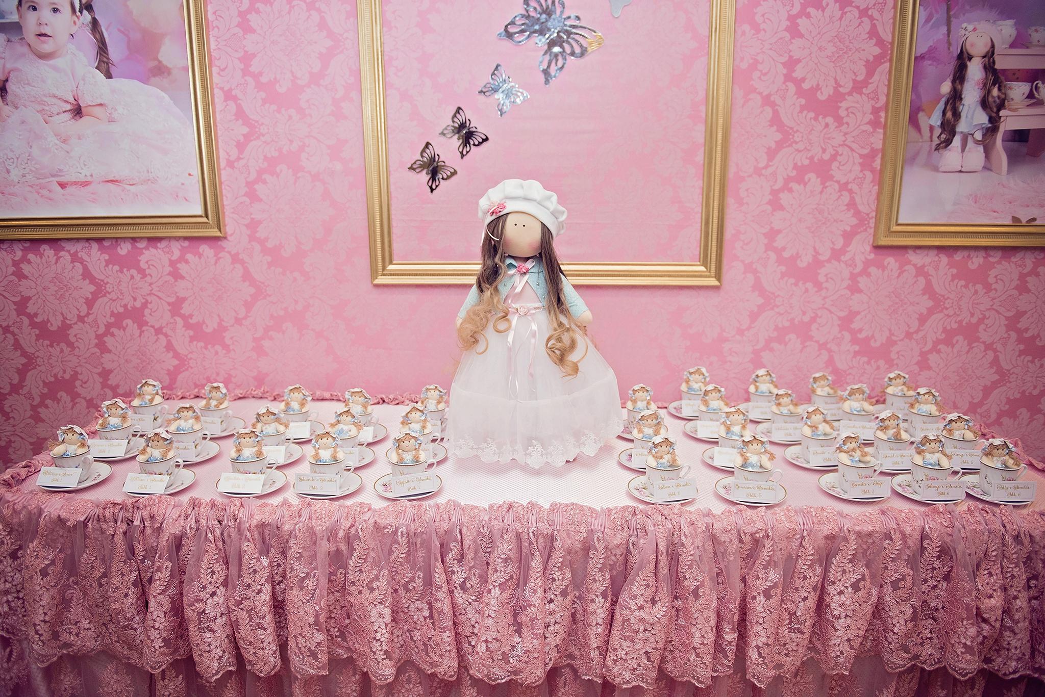 NJ-NY-cakesmash-birthday-Photographer-012.JPG