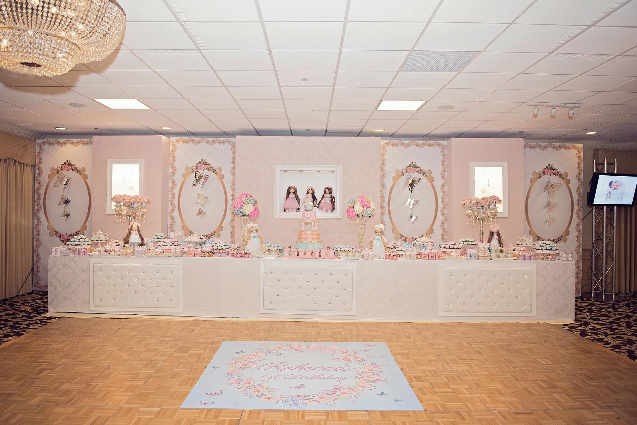 NJ-NY-cakesmash-birthday-Photographer-053.JPG