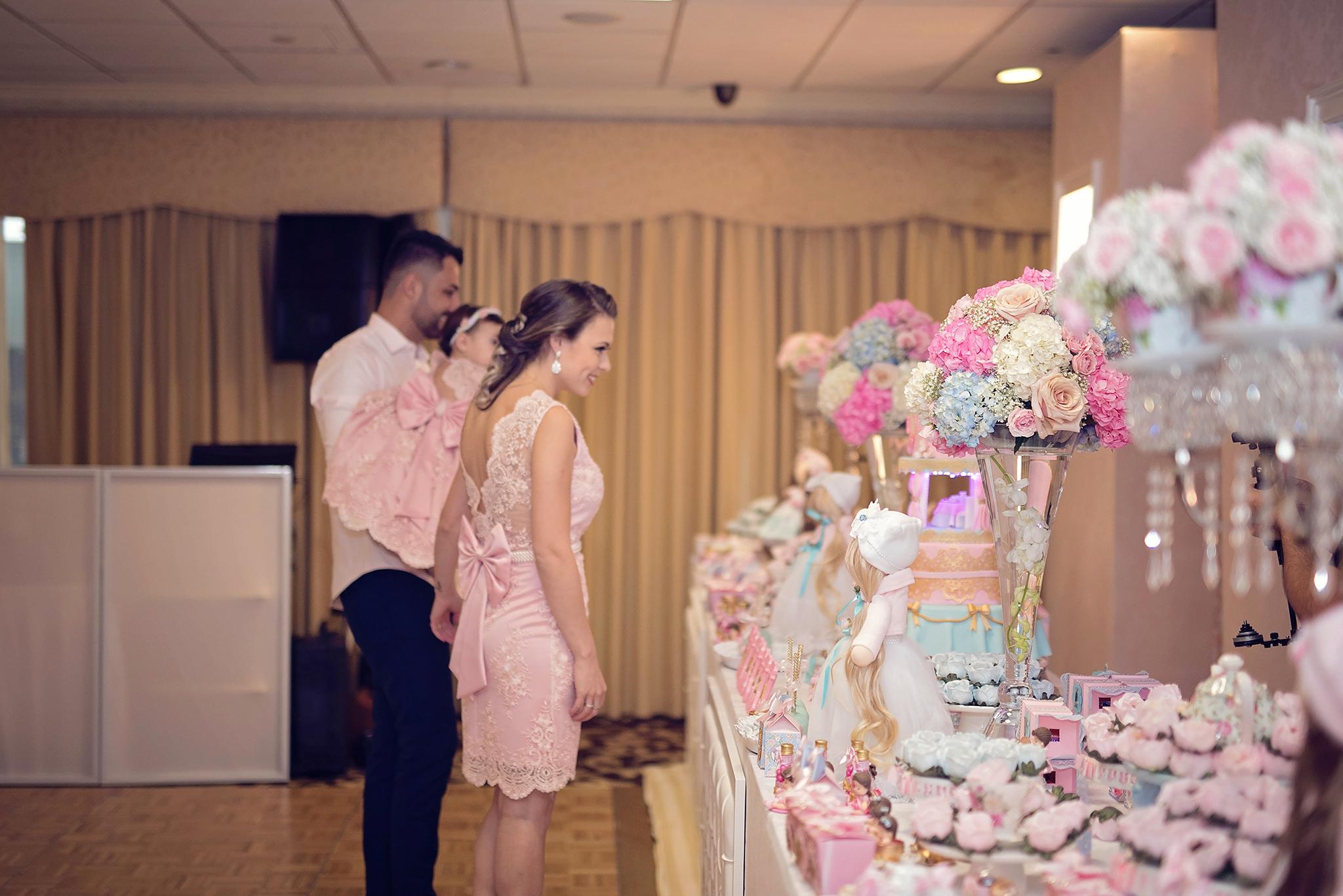 NJ-NY-cakesmash-birthday-Photographer-026.JPG