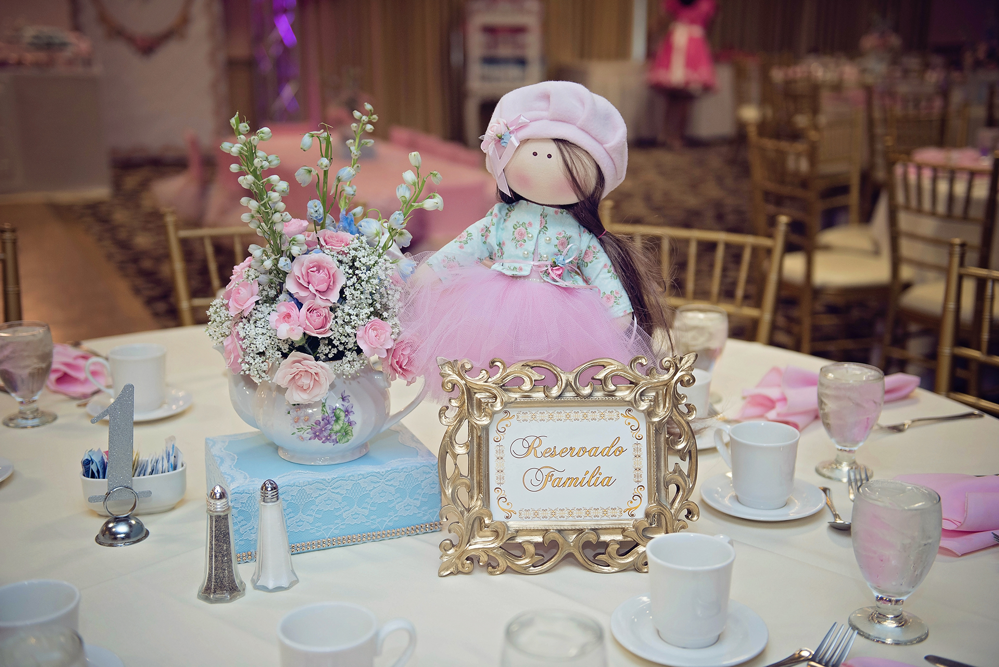 NJ-NY-cakesmash-birthday-Photographer-107.JPG