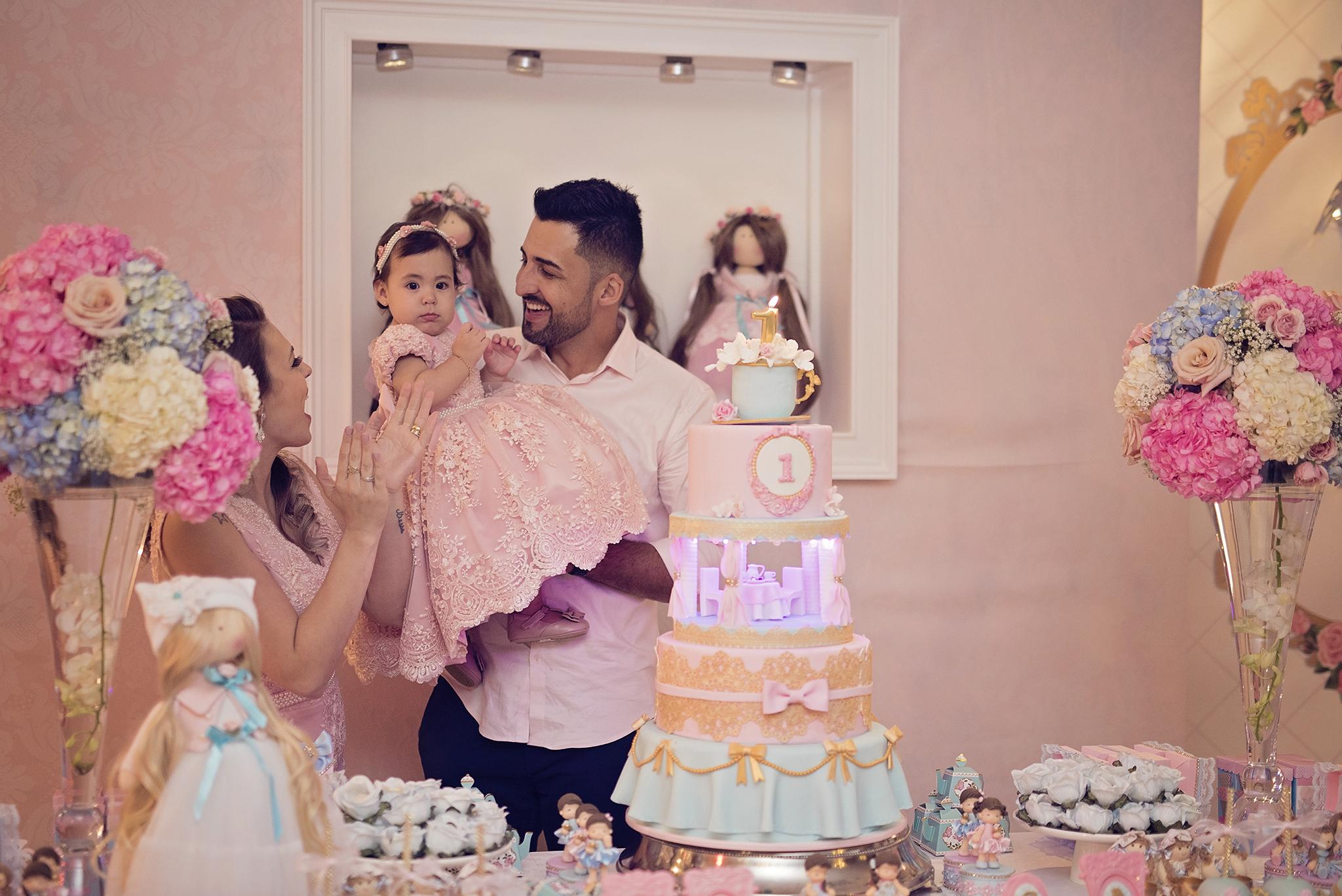 NJ-NY-cakesmash-birthday-Photographer-170.JPG