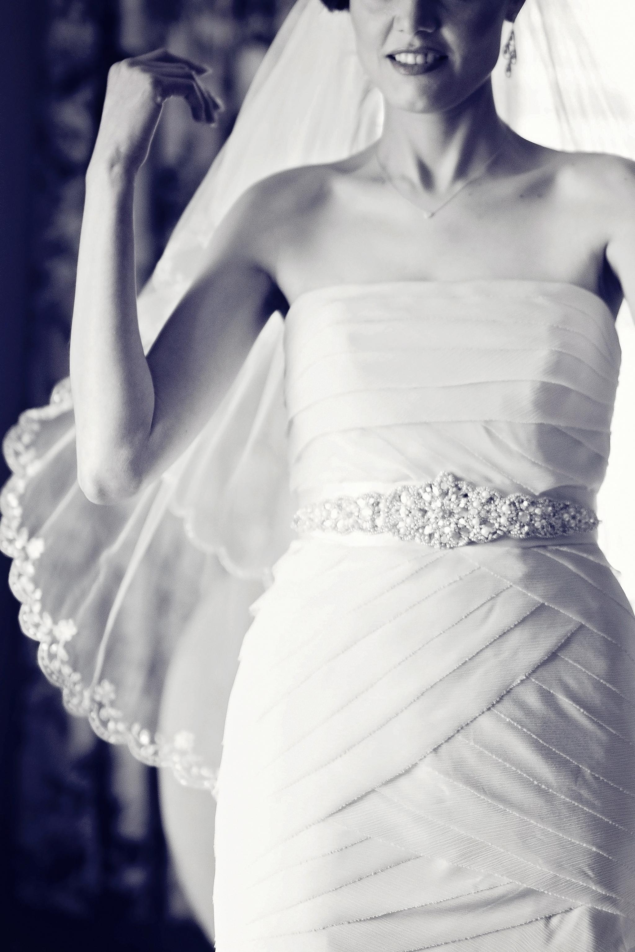 NJ-NY-wedding-photographer-120NJ-NY-wedding-photographer-120NJ-NY-WEDDING-PHOTOGRAPHER-120.JPG