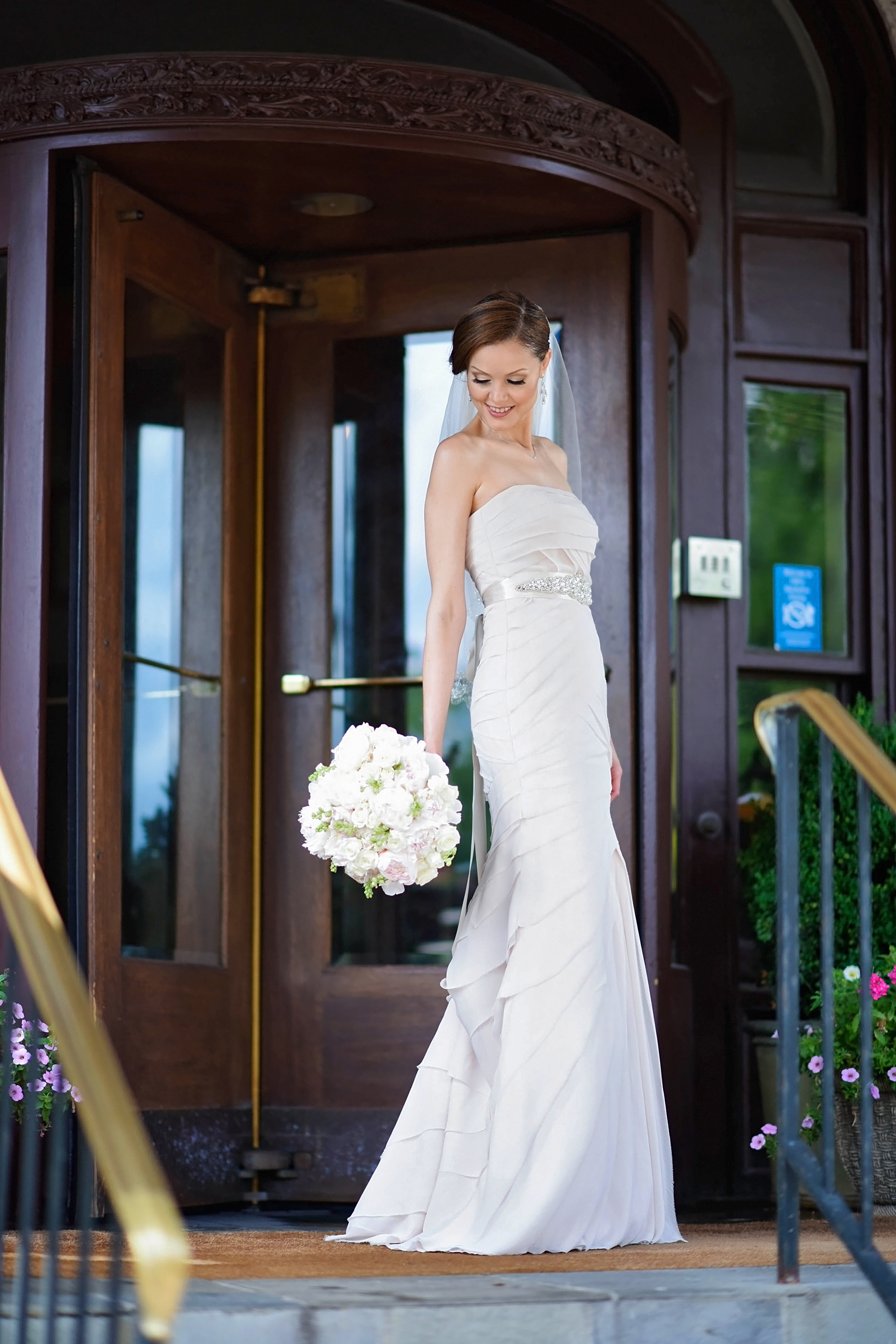 NJ-NY-wedding-photographer-005NJ-NY-wedding-photographer-005NJ-NY-WEDDING-PHOTOGRAPHER-005.JPG