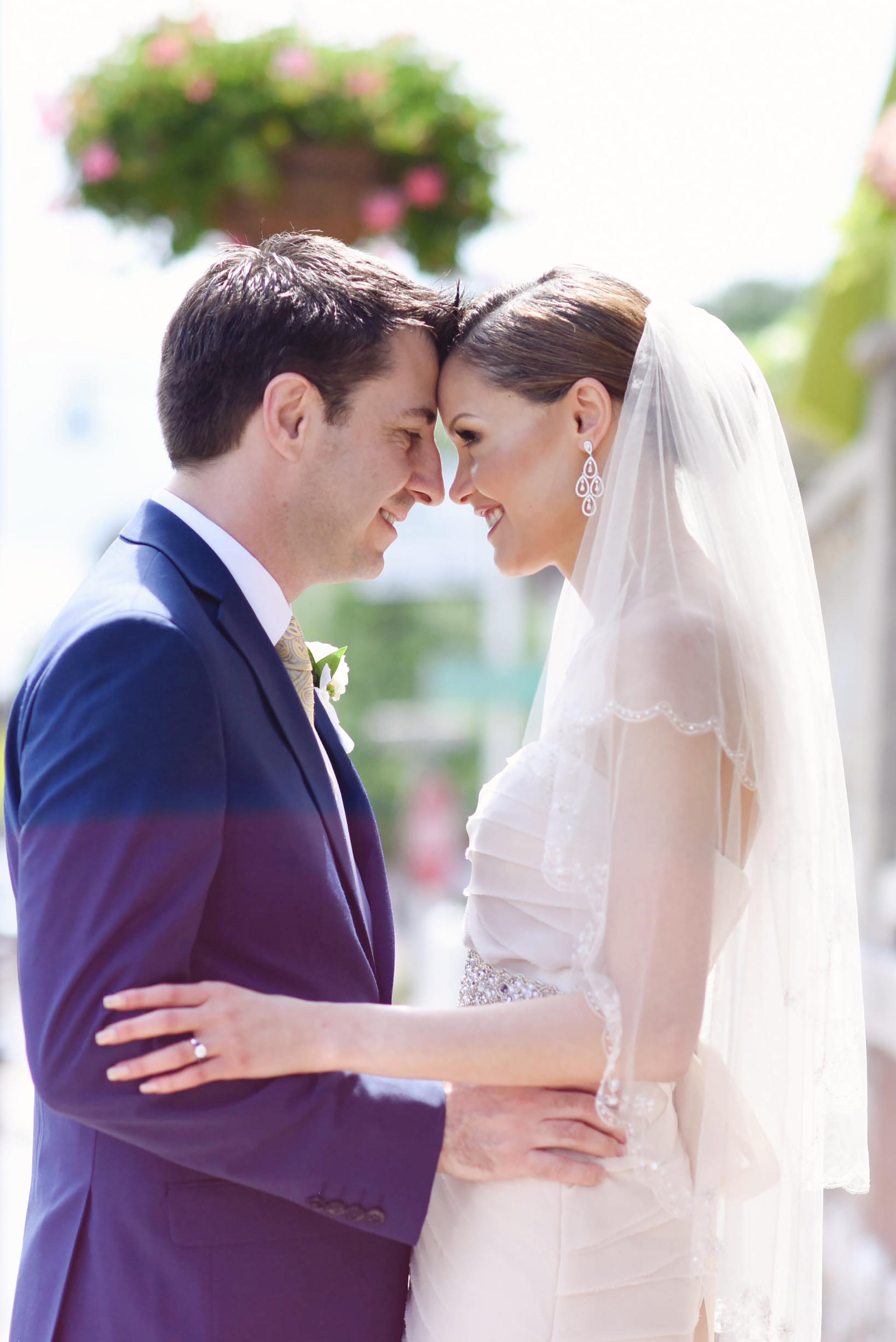 NJ-NY-wedding-photographer-008NJ-NY-wedding-photographer-008NJ-NY-WEDDING-PHOTOGRAPHER-008.JPG