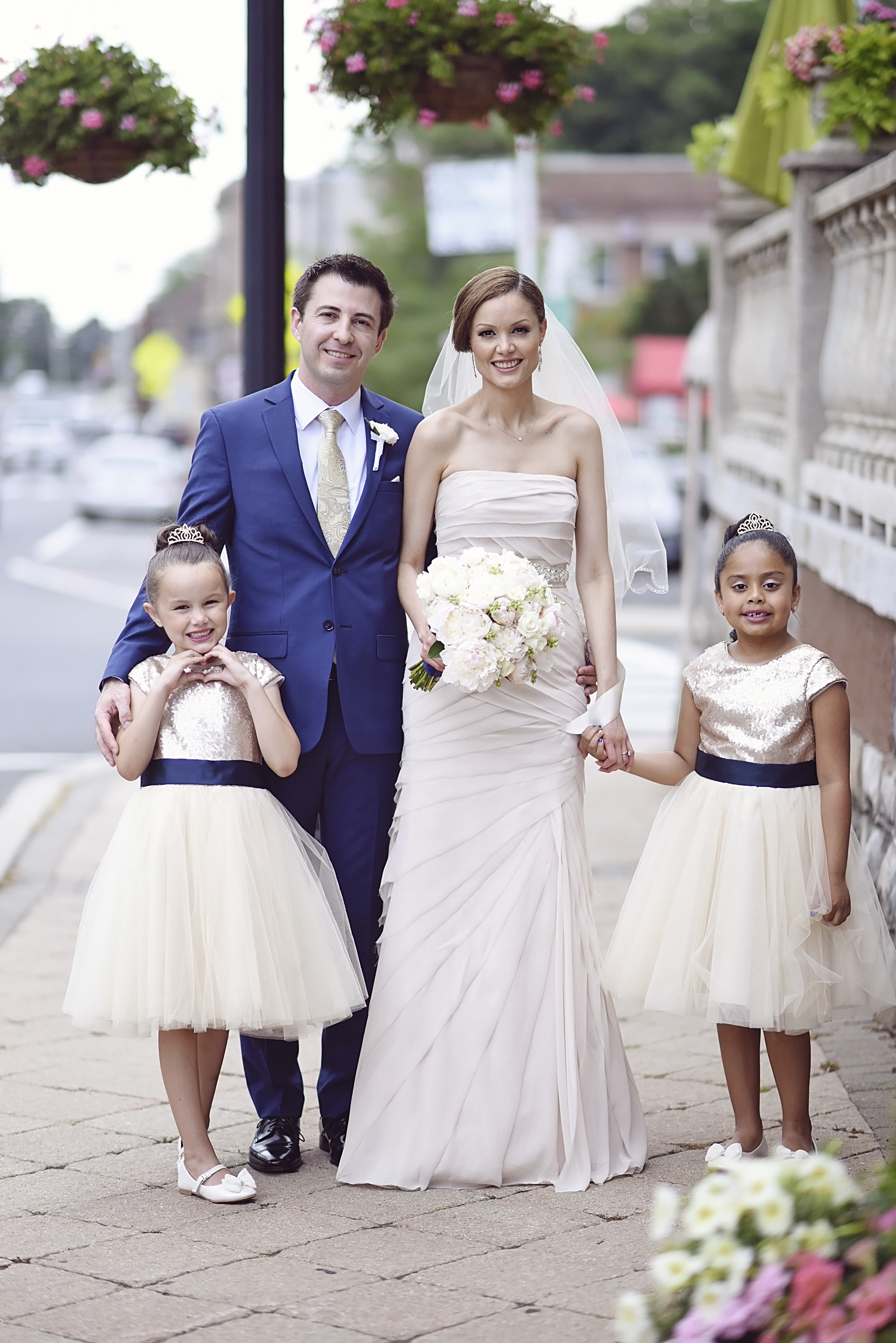 NJ-NY-wedding-photographer-004NJ-NY-wedding-photographer-004NJ-NY-WEDDING-PHOTOGRAPHER-004.JPG