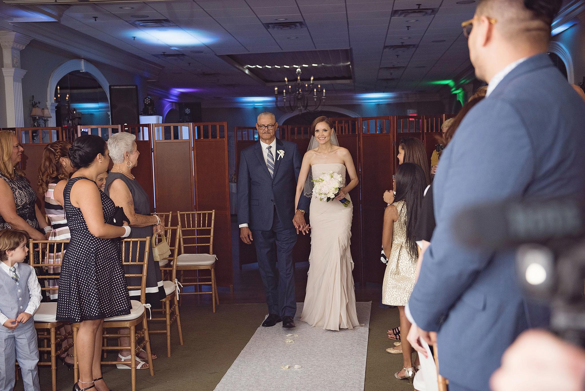 NJ-NY-wedding-photographer-041NJ-NY-wedding-photographer-041NJ-NY-WEDDING-PHOTOGRAPHER-041.JPG