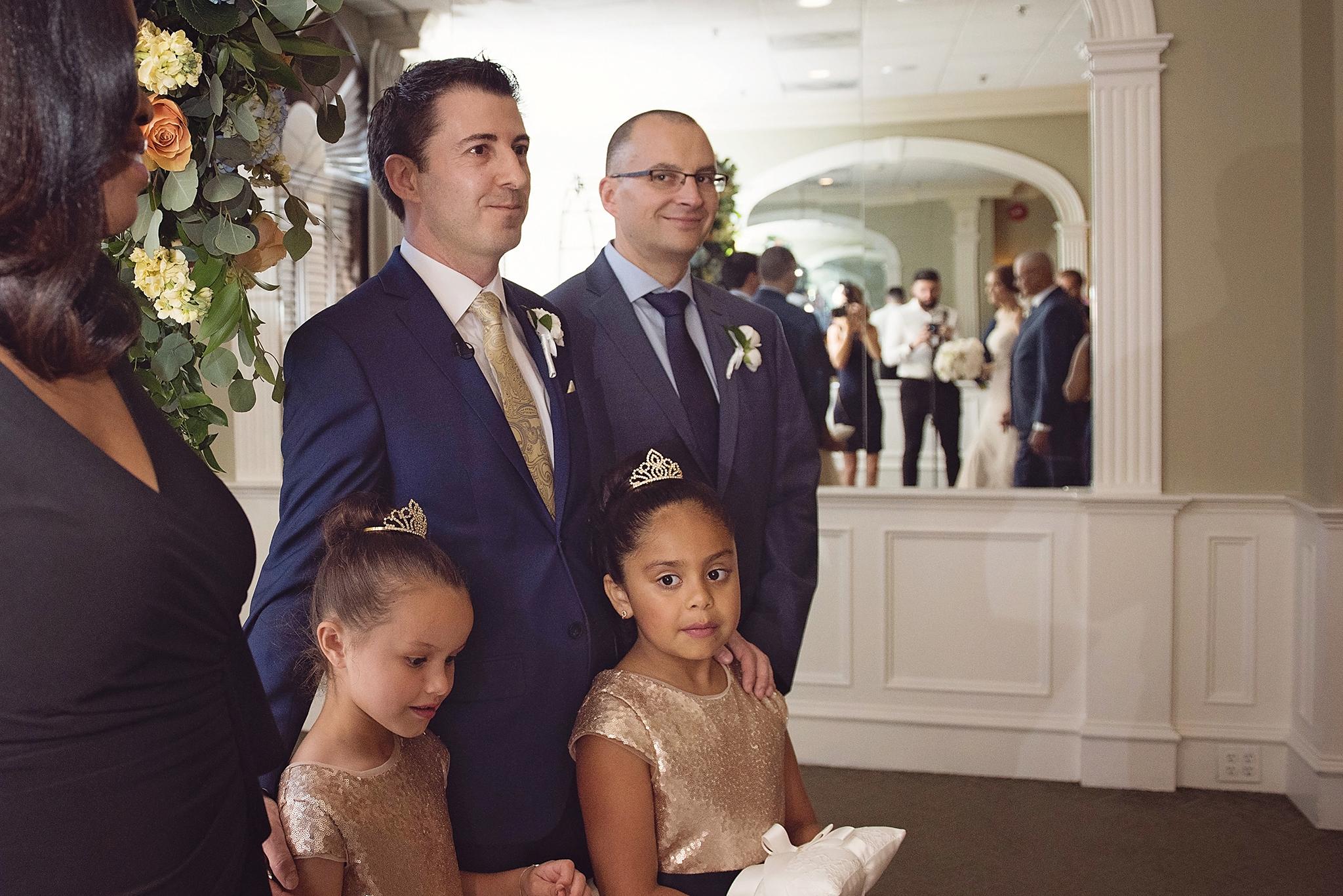 NJ-NY-wedding-photographer-045NJ-NY-wedding-photographer-045NJ-NY-WEDDING-PHOTOGRAPHER-045.JPG