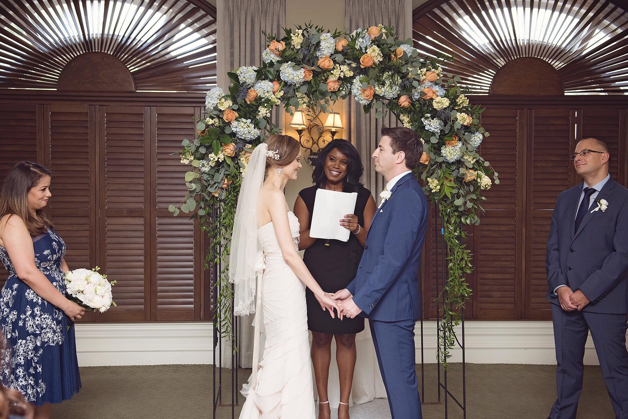 NJ-NY-wedding-photographer-030NJ-NY-wedding-photographer-030NJ-NY-WEDDING-PHOTOGRAPHER-030.JPG