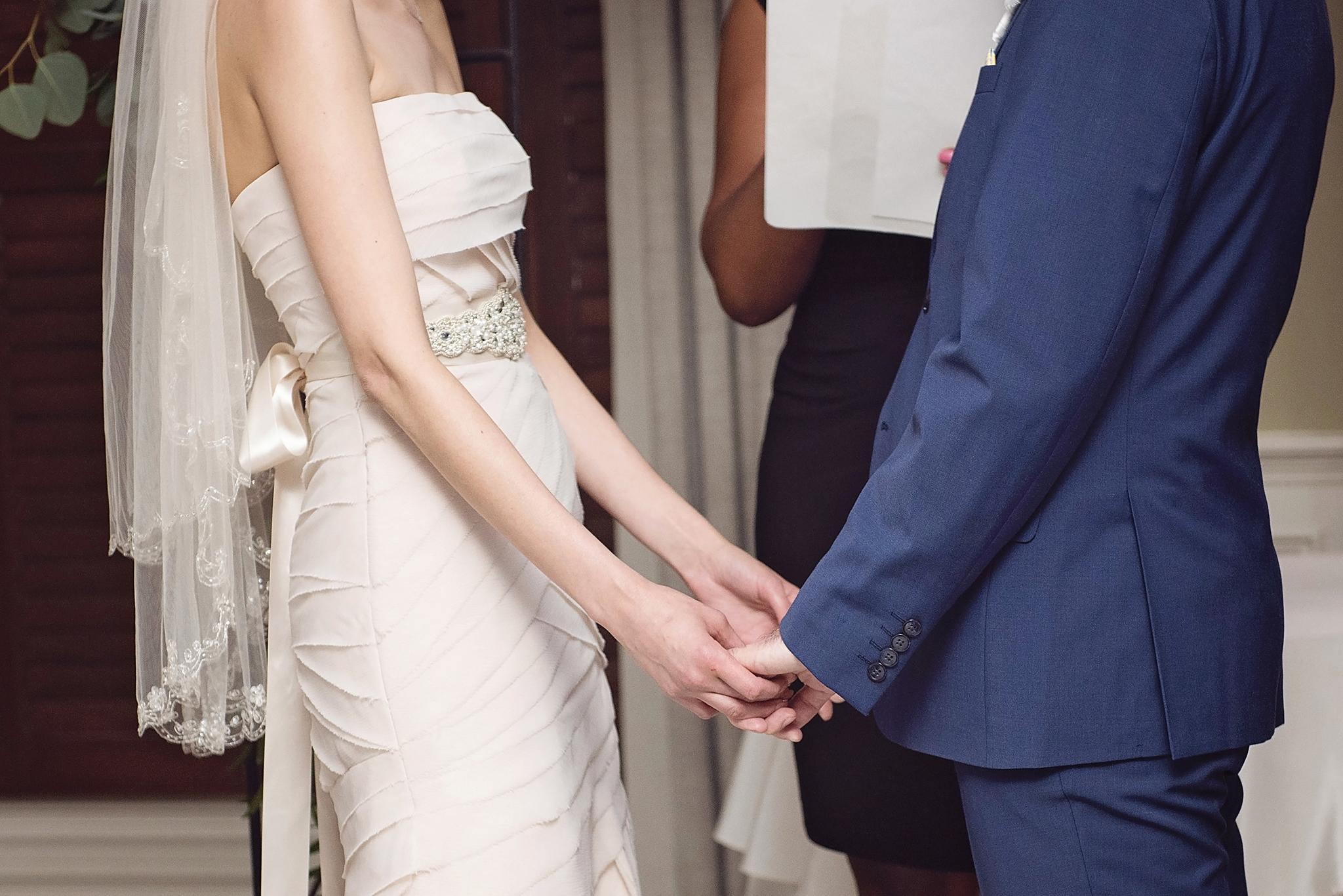 NJ-NY-wedding-photographer-046NJ-NY-wedding-photographer-046NJ-NY-WEDDING-PHOTOGRAPHER-046.JPG