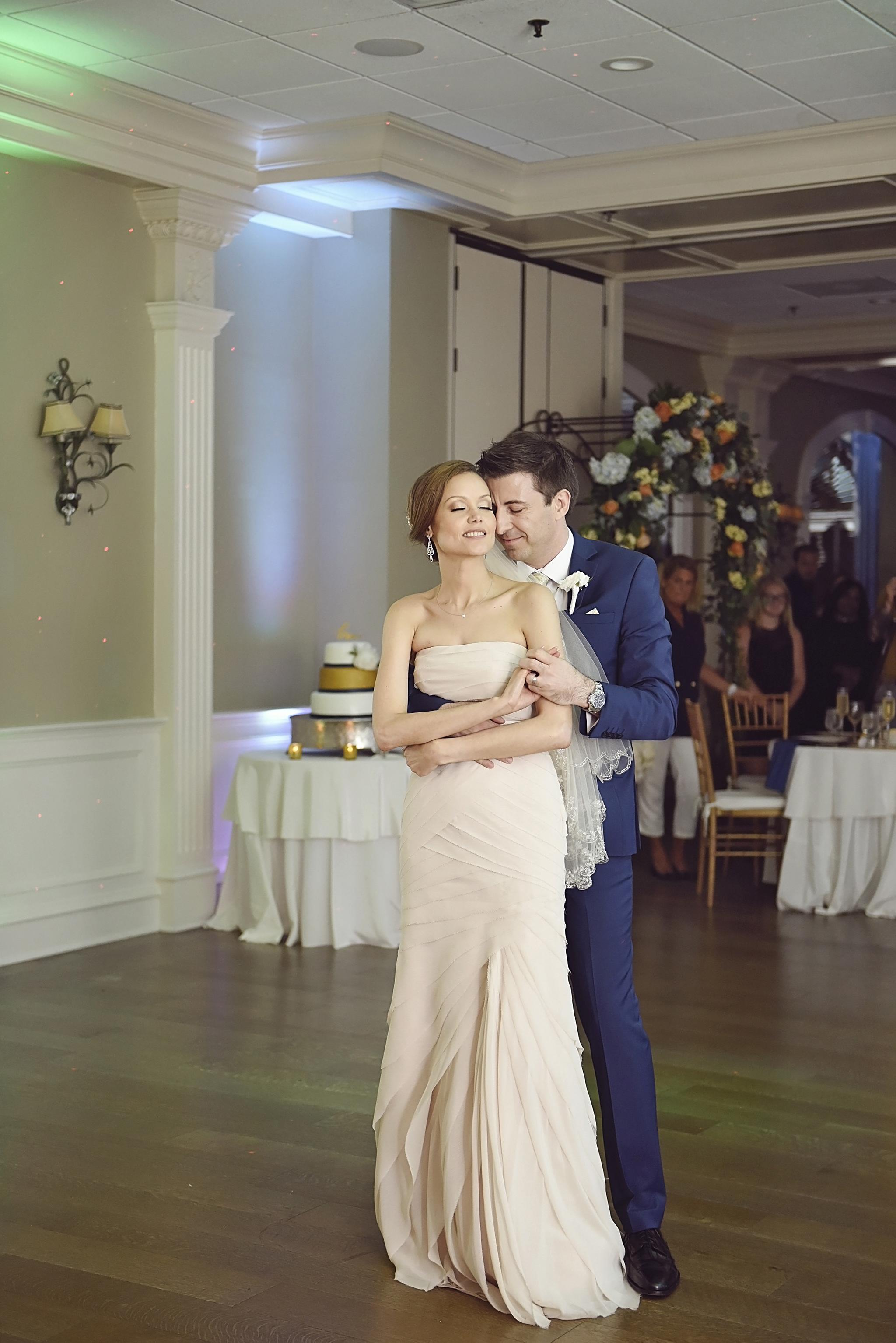 NJ-NY-wedding-photographer-133NJ-NY-wedding-photographer-133NJ-NY-WEDDING-PHOTOGRAPHER-133.JPG