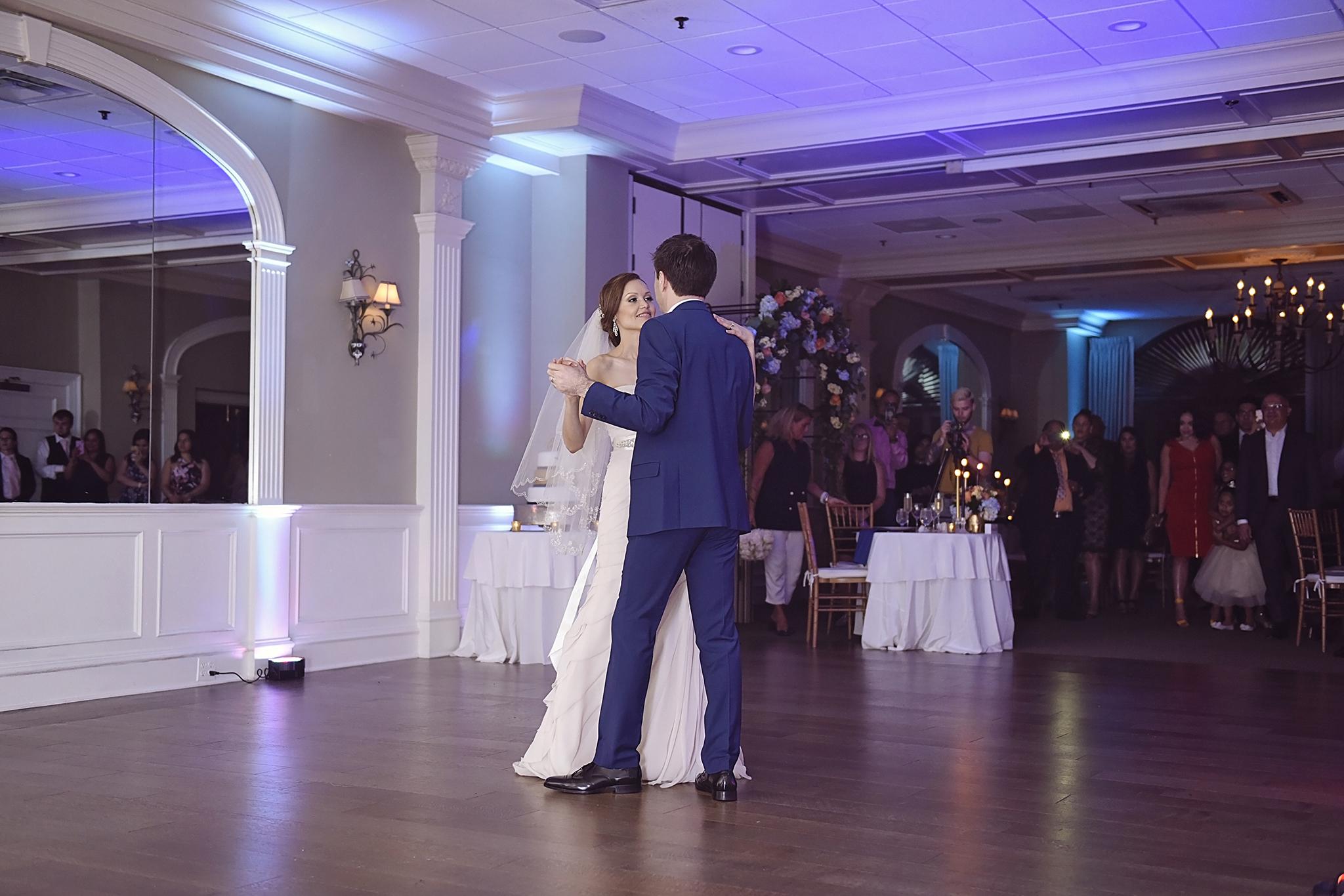 NJ-NY-wedding-photographer-138NJ-NY-wedding-photographer-138NJ-NY-WEDDING-PHOTOGRAPHER-138.JPG
