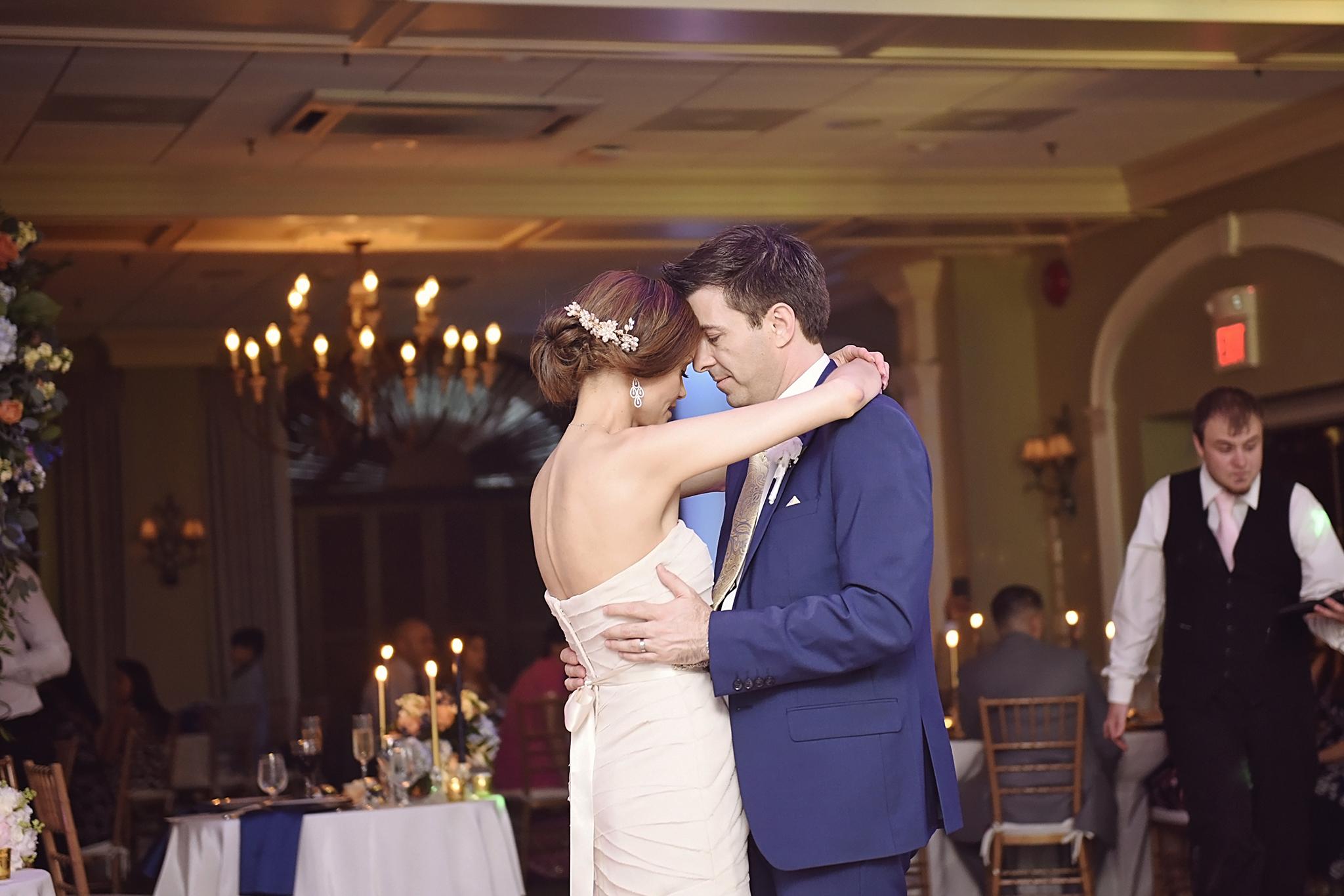 NJ-NY-wedding-photographer-142NJ-NY-wedding-photographer-142NJ-NY-WEDDING-PHOTOGRAPHER-142.JPG