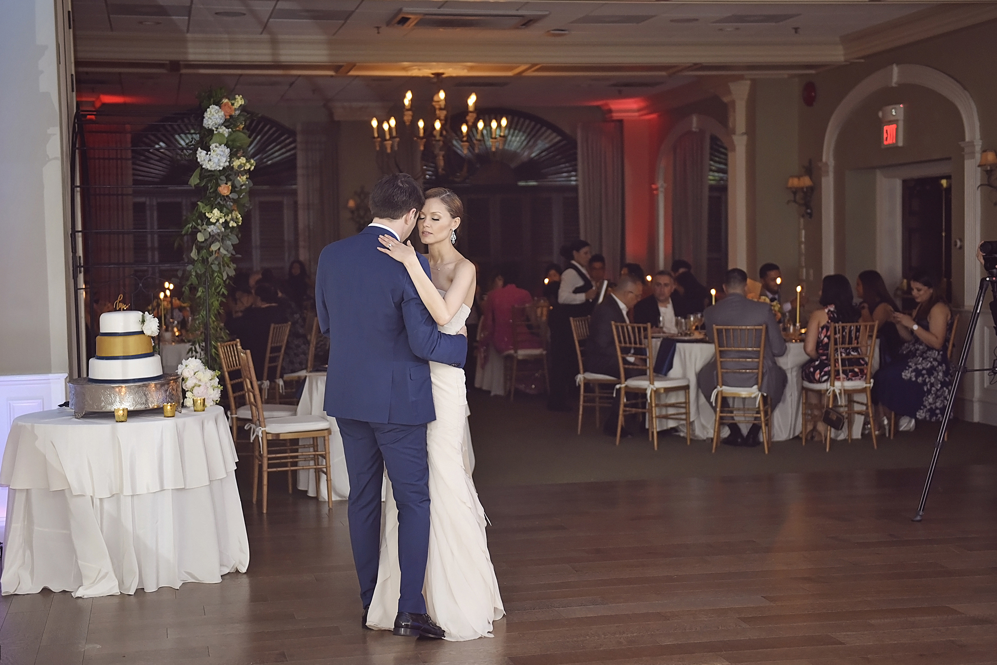 NJ-NY-wedding-photographer-146NJ-NY-wedding-photographer-146NJ-NY-WEDDING-PHOTOGRAPHER-146.JPG