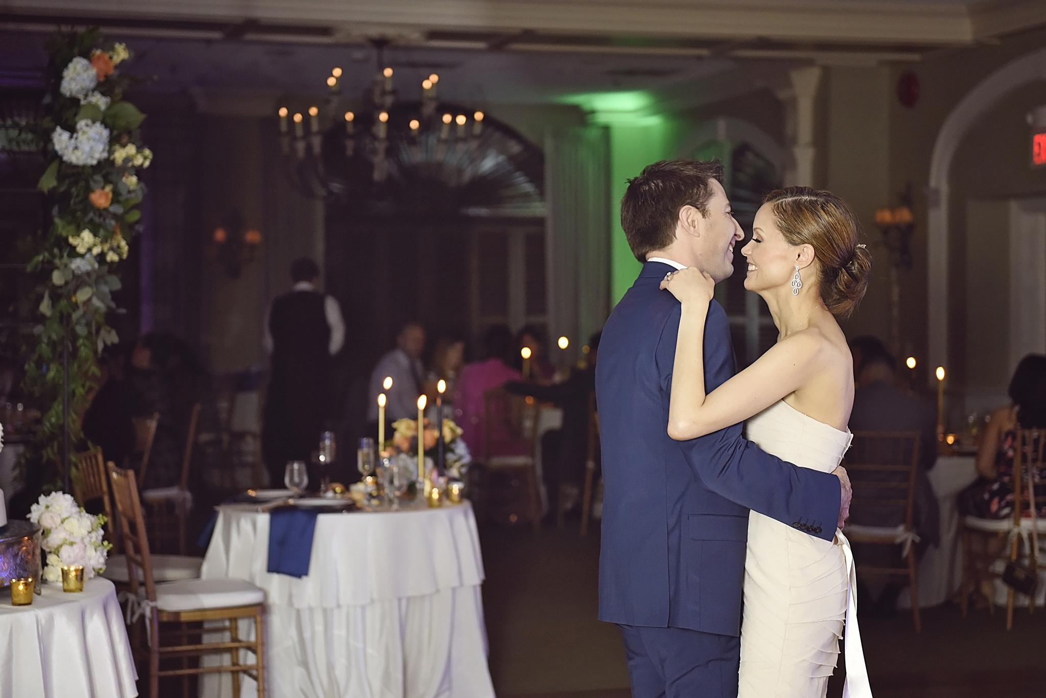 NJ-NY-wedding-photographer-148NJ-NY-wedding-photographer-148NJ-NY-WEDDING-PHOTOGRAPHER-148.JPG