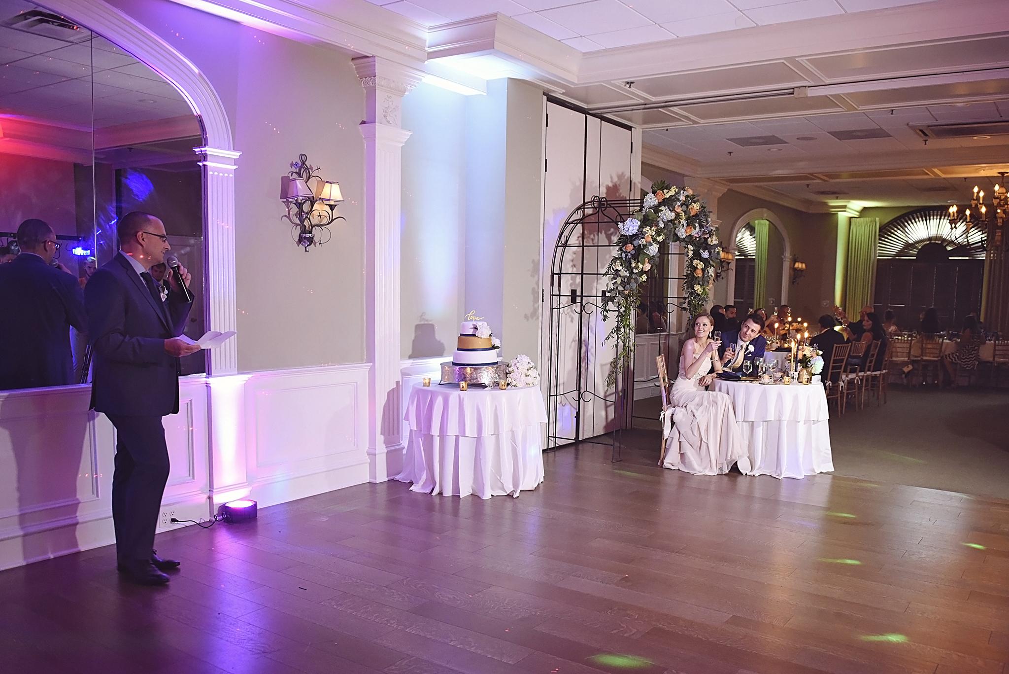 NJ-NY-wedding-photographer-158NJ-NY-wedding-photographer-158NJ-NY-WEDDING-PHOTOGRAPHER-158.JPG
