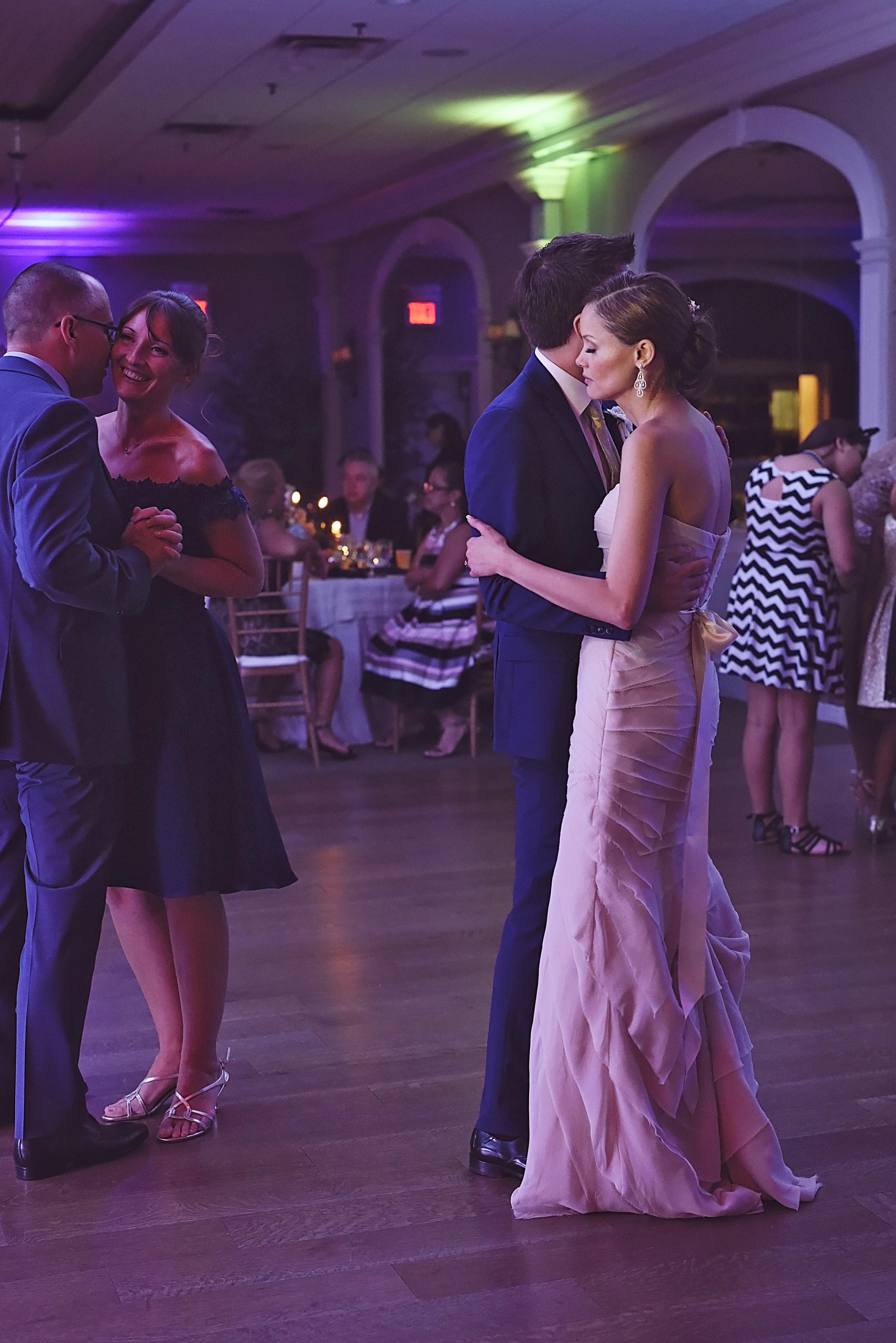 NJ-NY-wedding-photographer-171NJ-NY-wedding-photographer-171NJ-NY-WEDDING-PHOTOGRAPHER-171.JPG