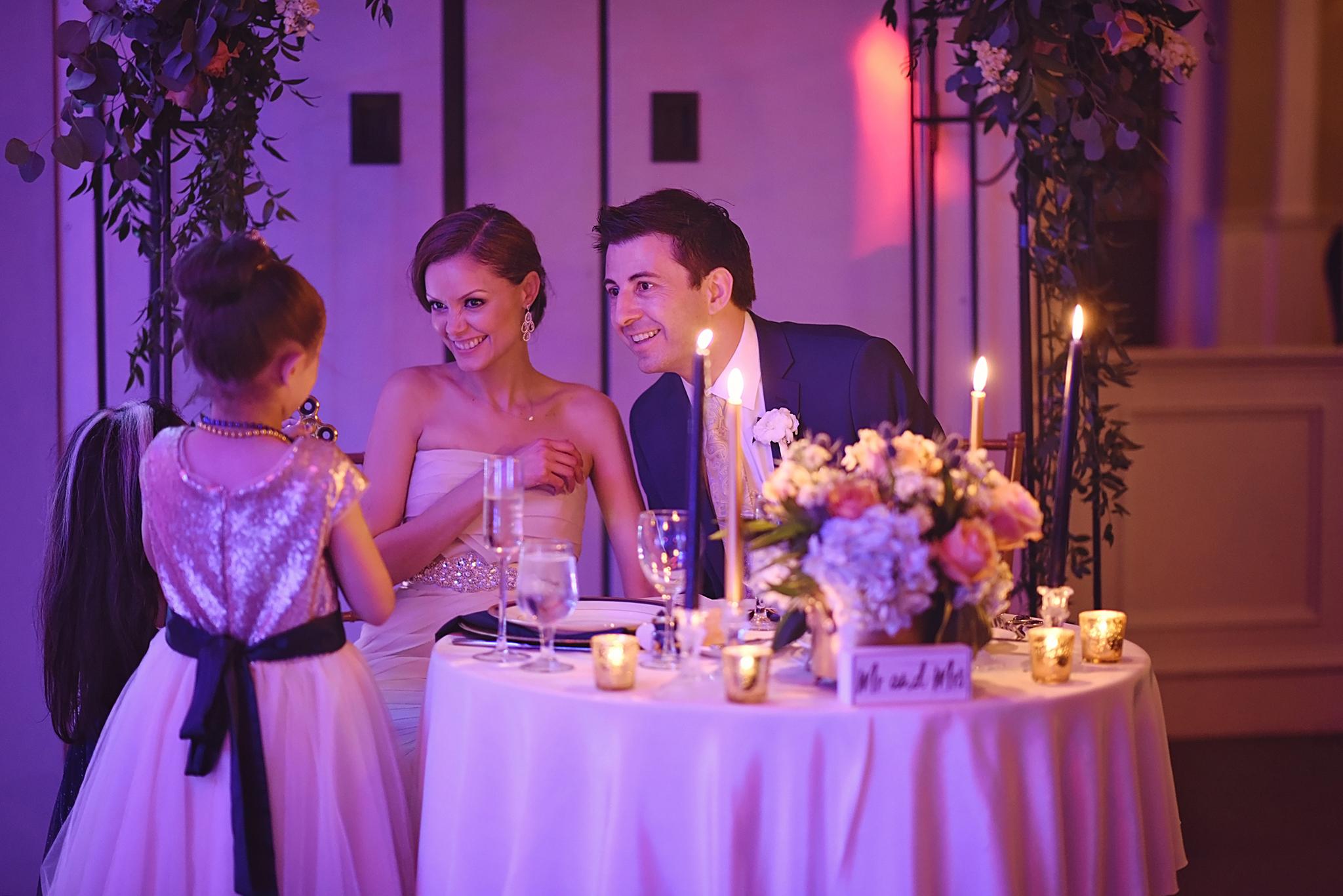 NJ-NY-wedding-photographer-149NJ-NY-wedding-photographer-149NJ-NY-WEDDING-PHOTOGRAPHER-149.JPG