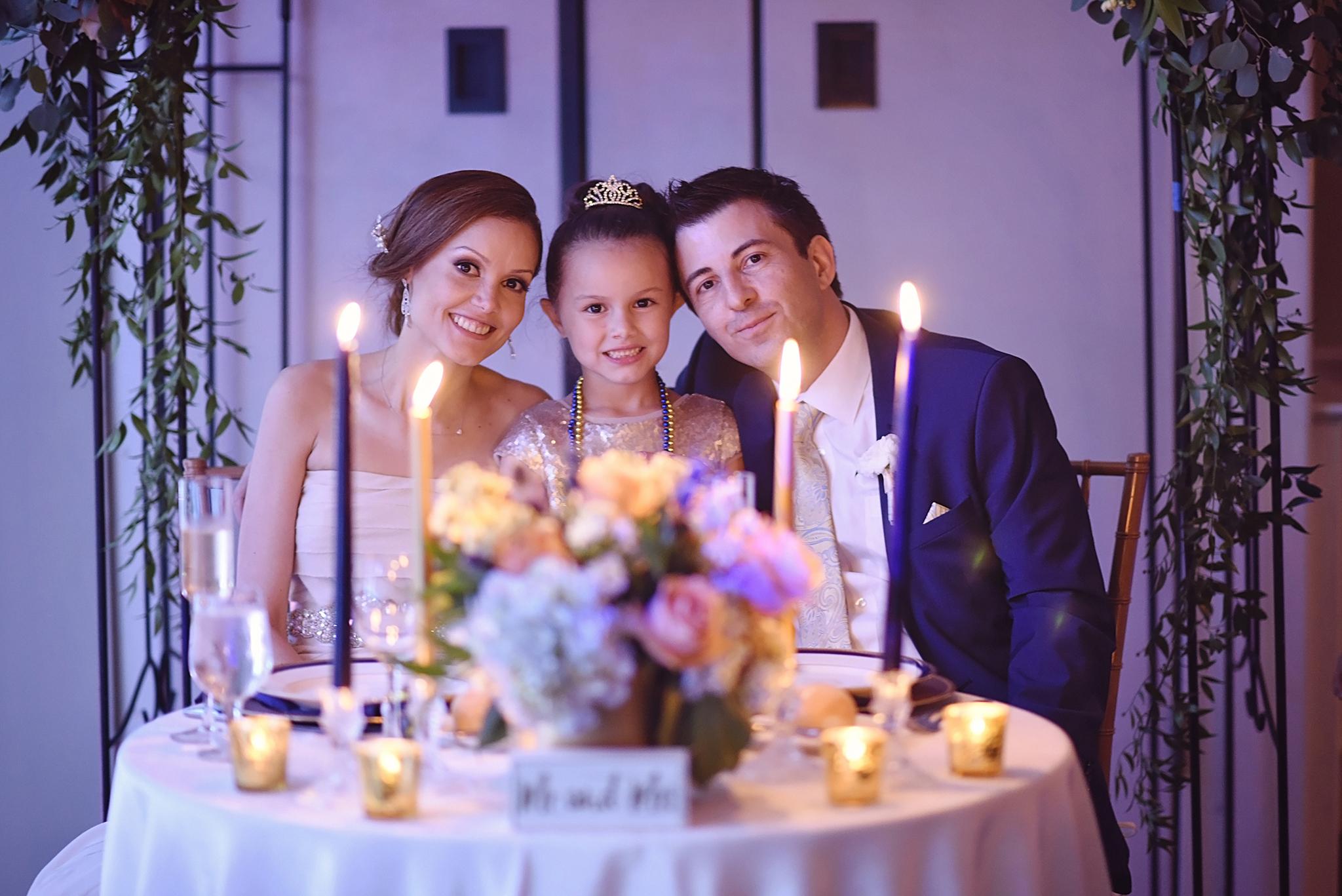 NJ-NY-wedding-photographer-150NJ-NY-wedding-photographer-150NJ-NY-WEDDING-PHOTOGRAPHER-150.JPG