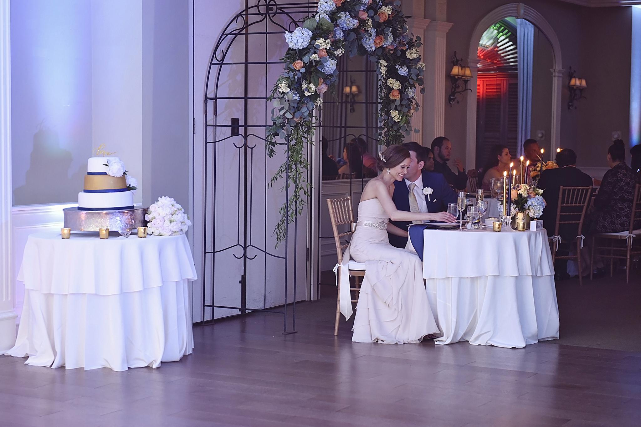 NJ-NY-wedding-photographer-141NJ-NY-wedding-photographer-141NJ-NY-WEDDING-PHOTOGRAPHER-141.JPG