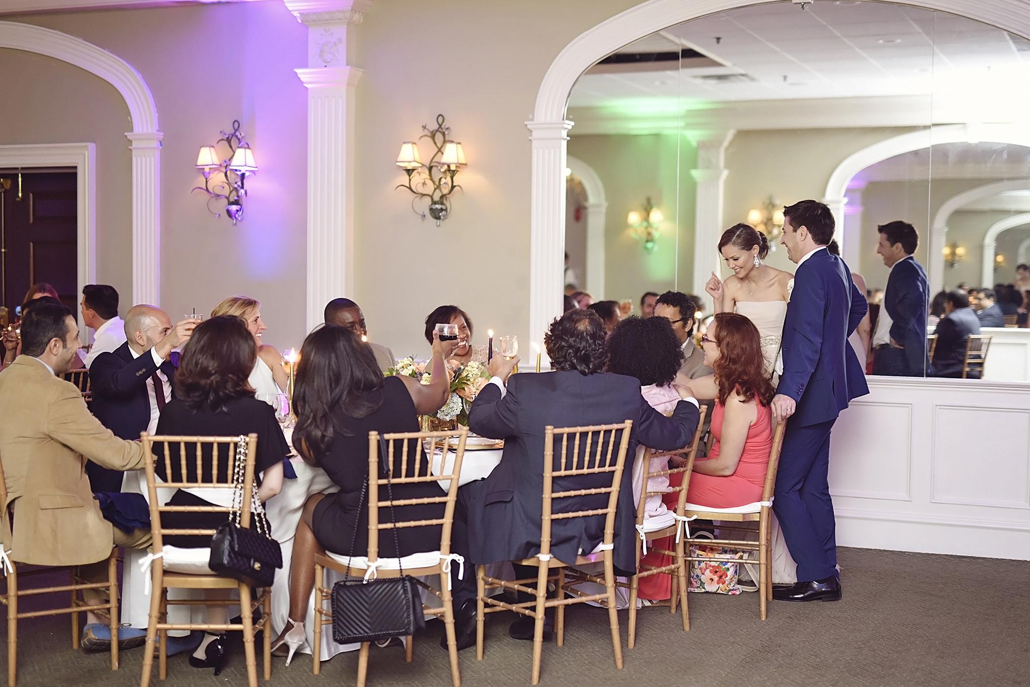 NJ-NY-wedding-photographer-154NJ-NY-wedding-photographer-154NJ-NY-WEDDING-PHOTOGRAPHER-154.JPG