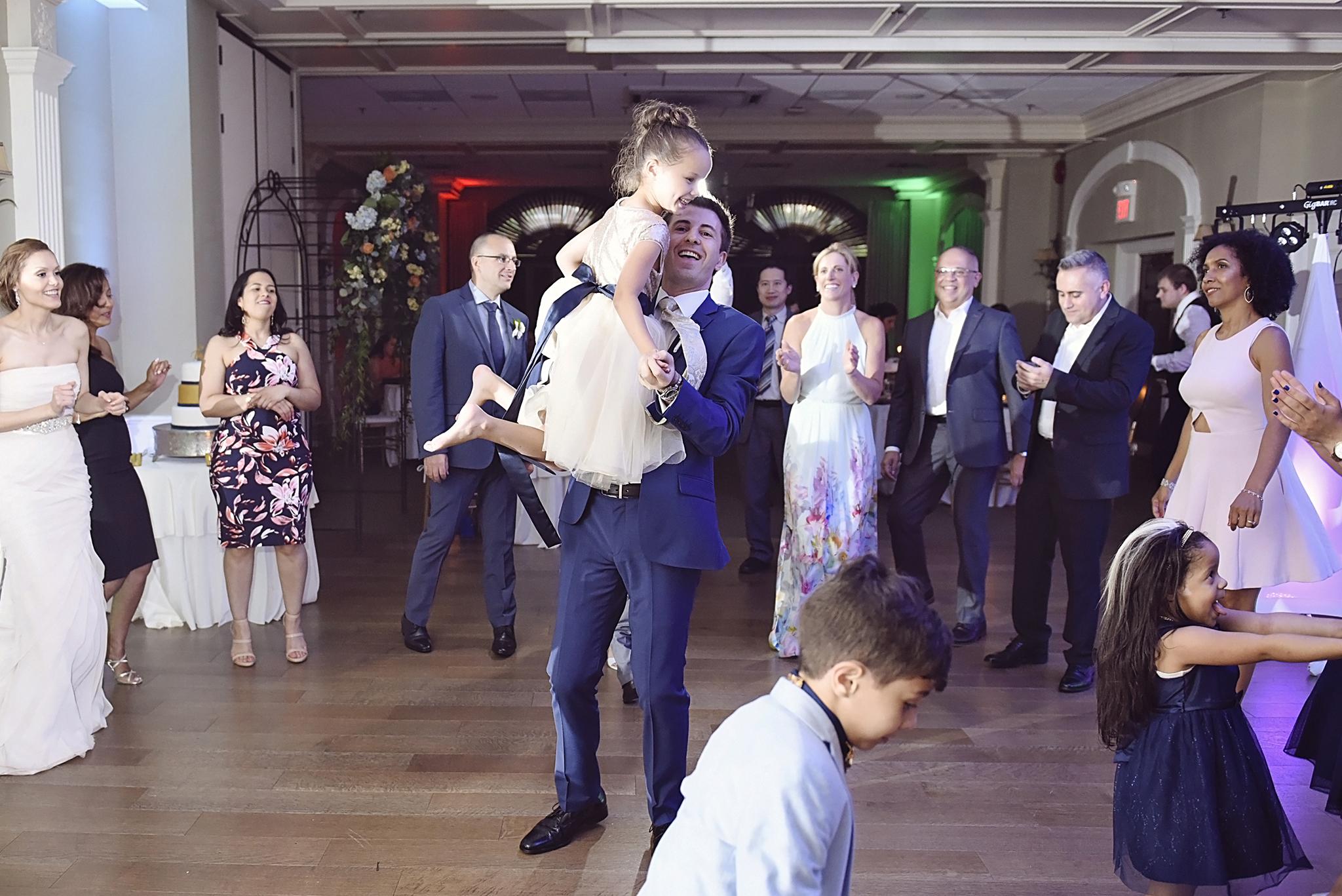 NJ-NY-wedding-photographer-163NJ-NY-wedding-photographer-163NJ-NY-WEDDING-PHOTOGRAPHER-163.JPG