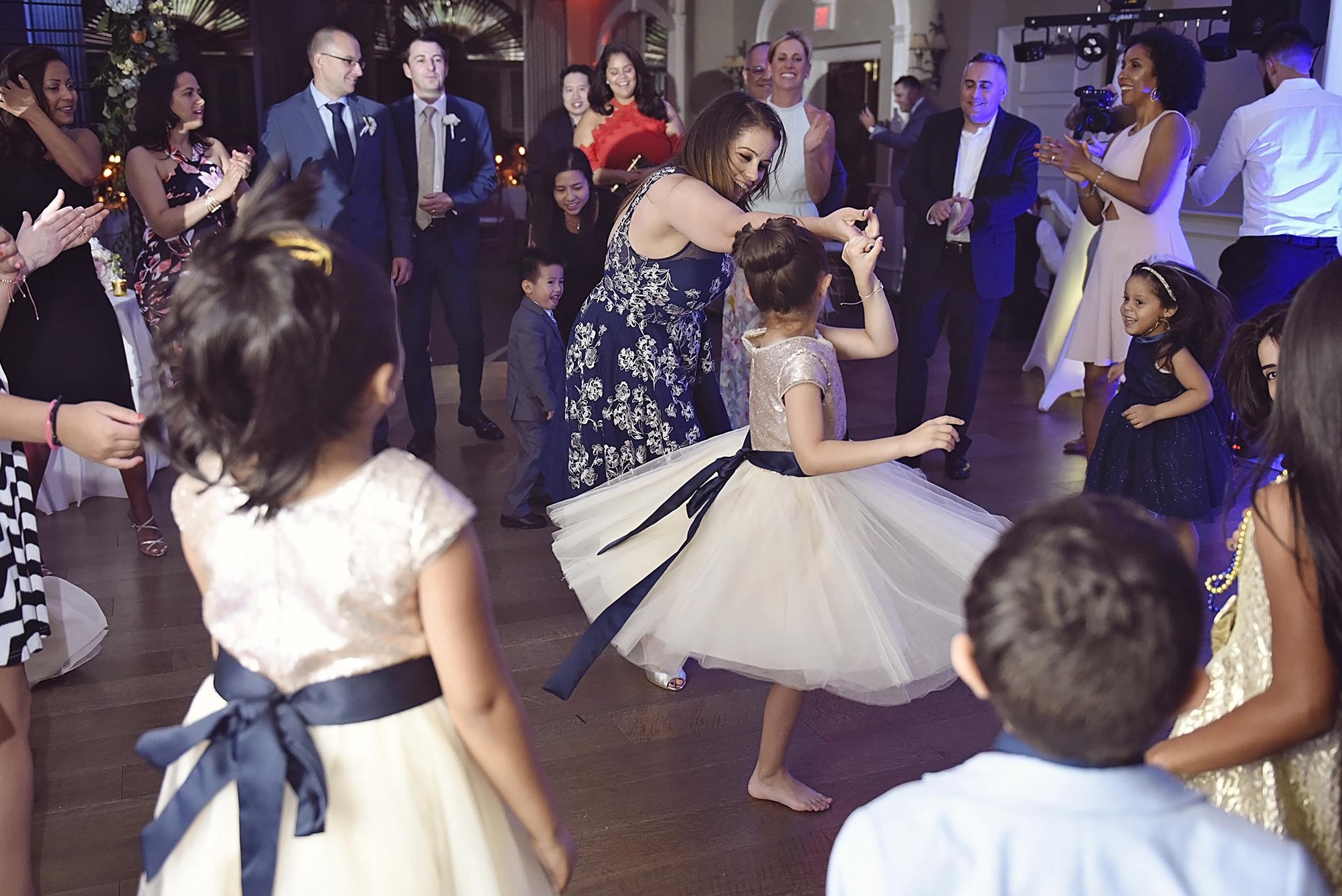 NJ-NY-wedding-photographer-162NJ-NY-wedding-photographer-162NJ-NY-WEDDING-PHOTOGRAPHER-162.JPG