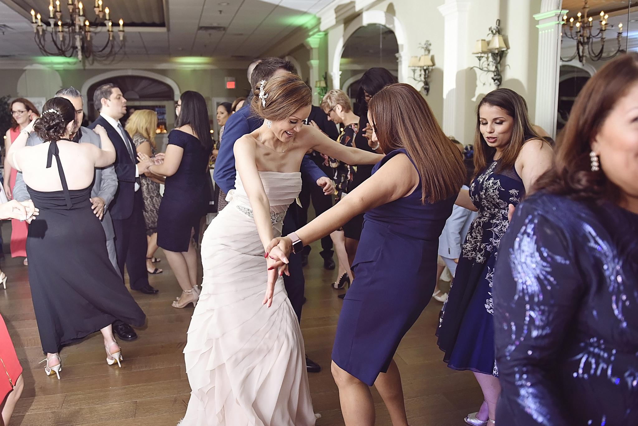 NJ-NY-wedding-photographer-140NJ-NY-wedding-photographer-140NJ-NY-WEDDING-PHOTOGRAPHER-140.JPG