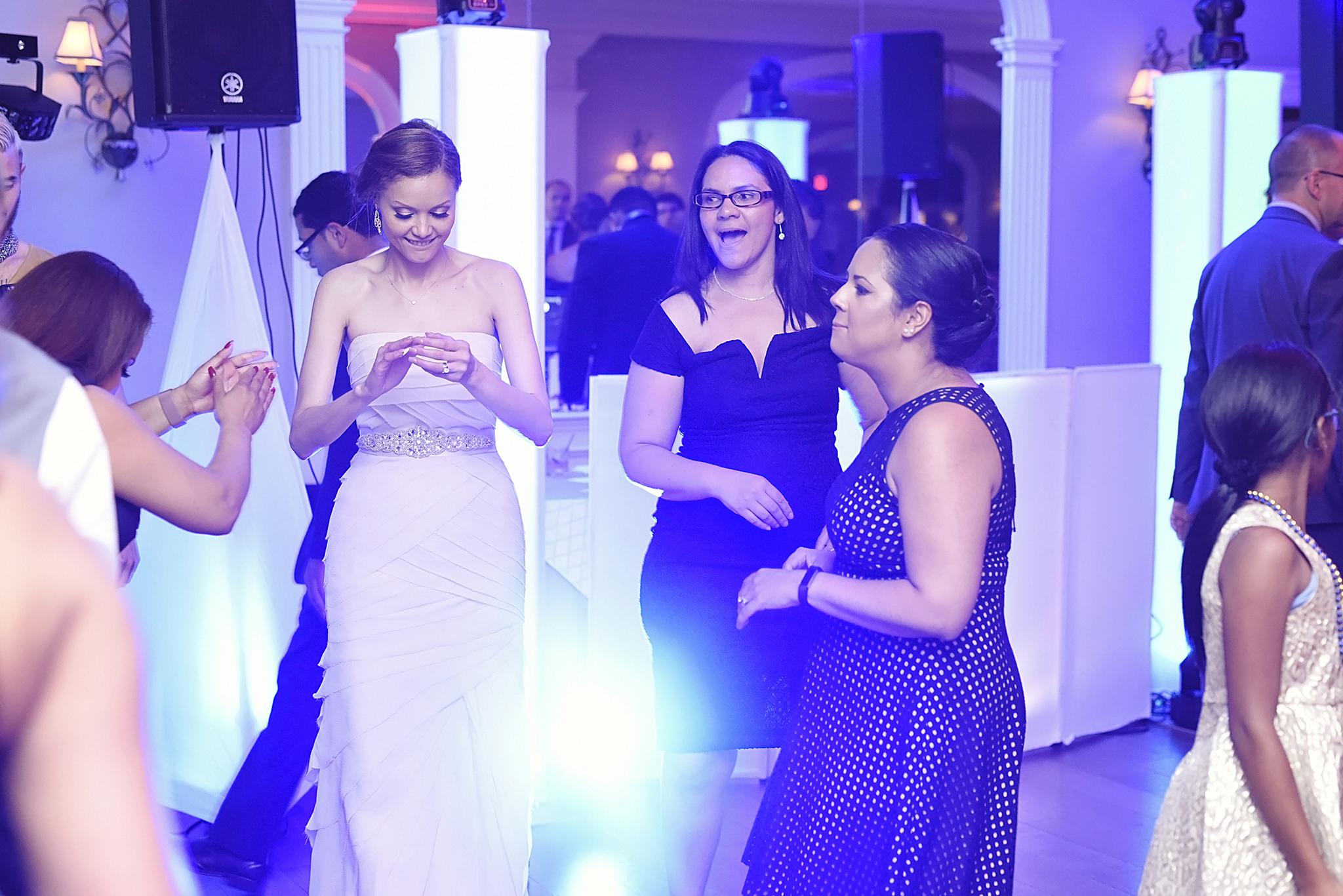 NJ-NY-wedding-photographer-166NJ-NY-wedding-photographer-166NJ-NY-WEDDING-PHOTOGRAPHER-166.JPG