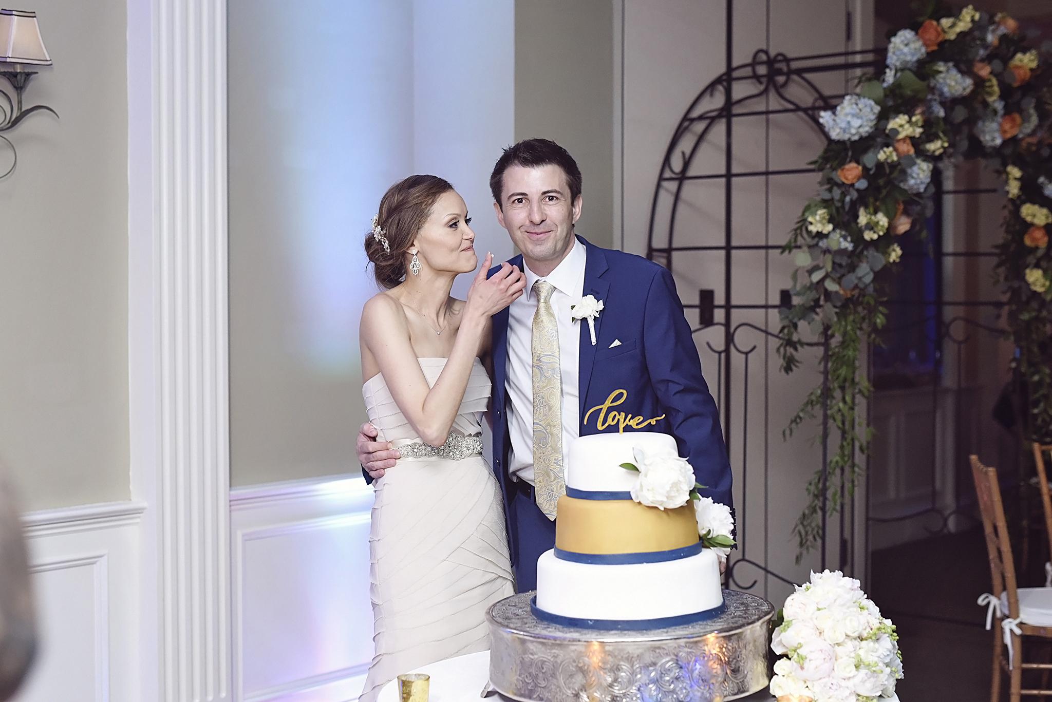 NJ-NY-wedding-photographer-168NJ-NY-wedding-photographer-168NJ-NY-WEDDING-PHOTOGRAPHER-168.JPG