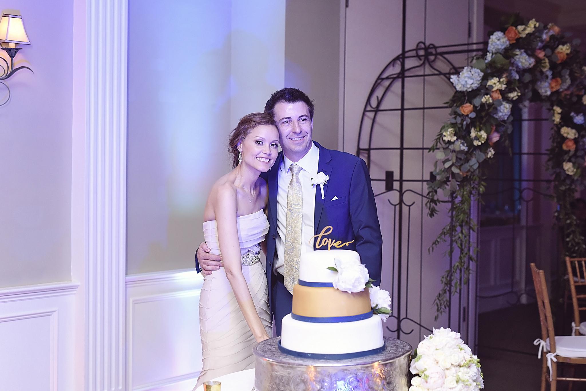 NJ-NY-wedding-photographer-169NJ-NY-wedding-photographer-169NJ-NY-WEDDING-PHOTOGRAPHER-169.JPG