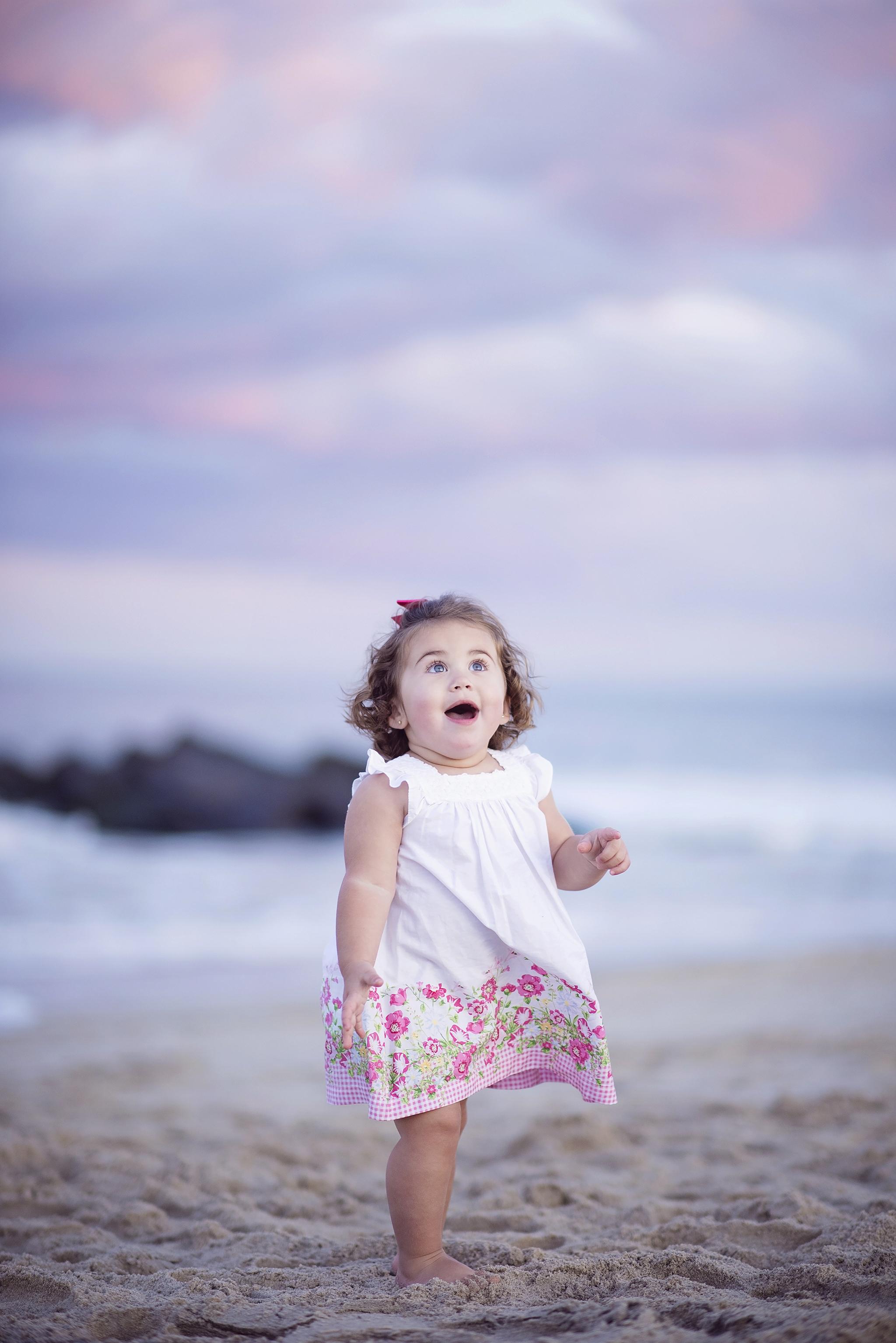NJ-NY-children-family-Photography-172.JPG