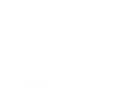 Salon 1800_White (1).png