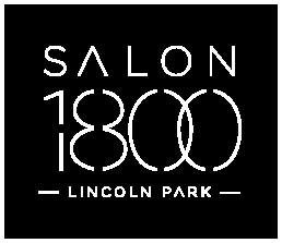 Salon 1800_White (1).png